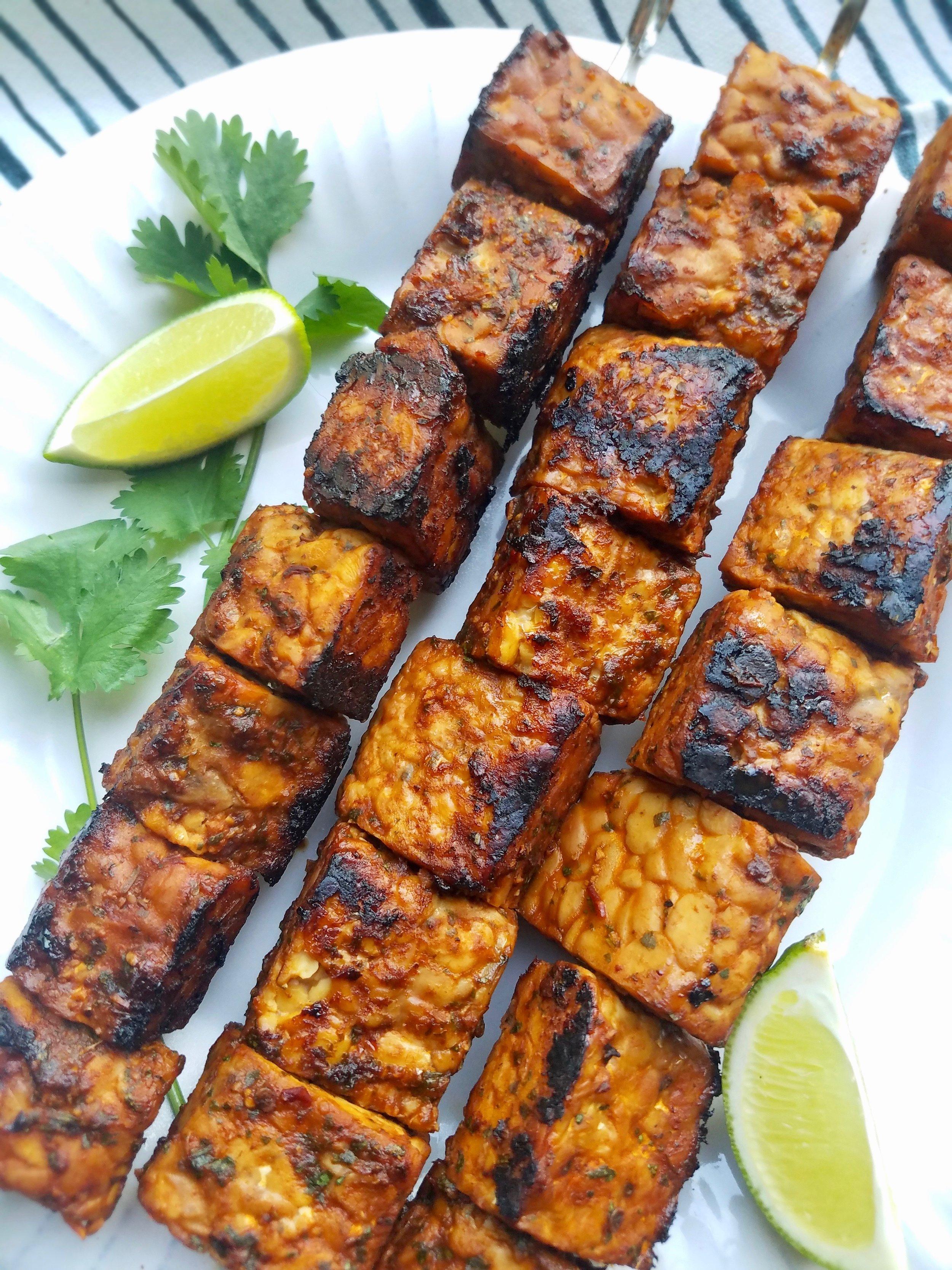 Chipotle Tempeh Kebabs.jpg