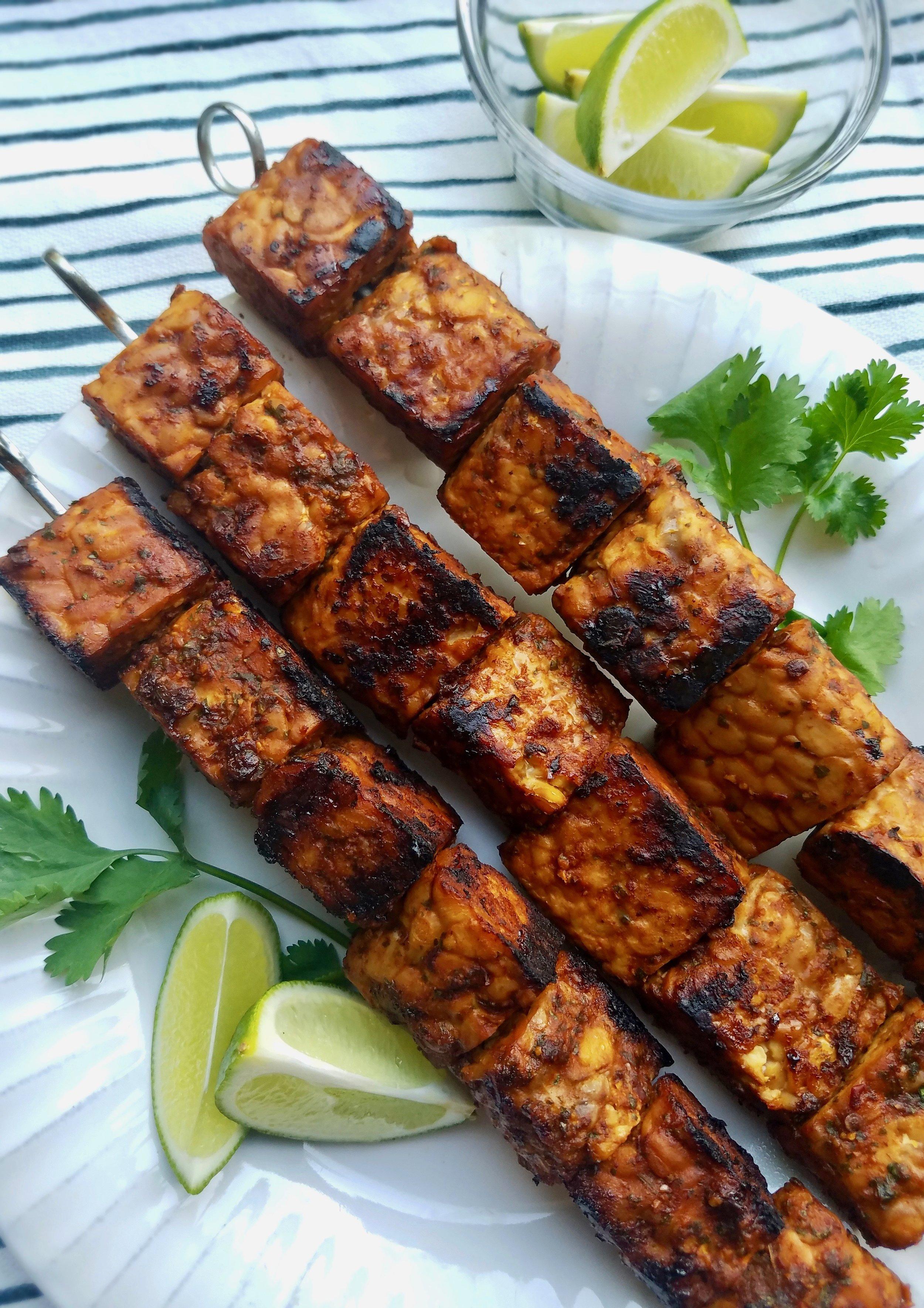 Chipotle Tempeh Kebabs.jpeg