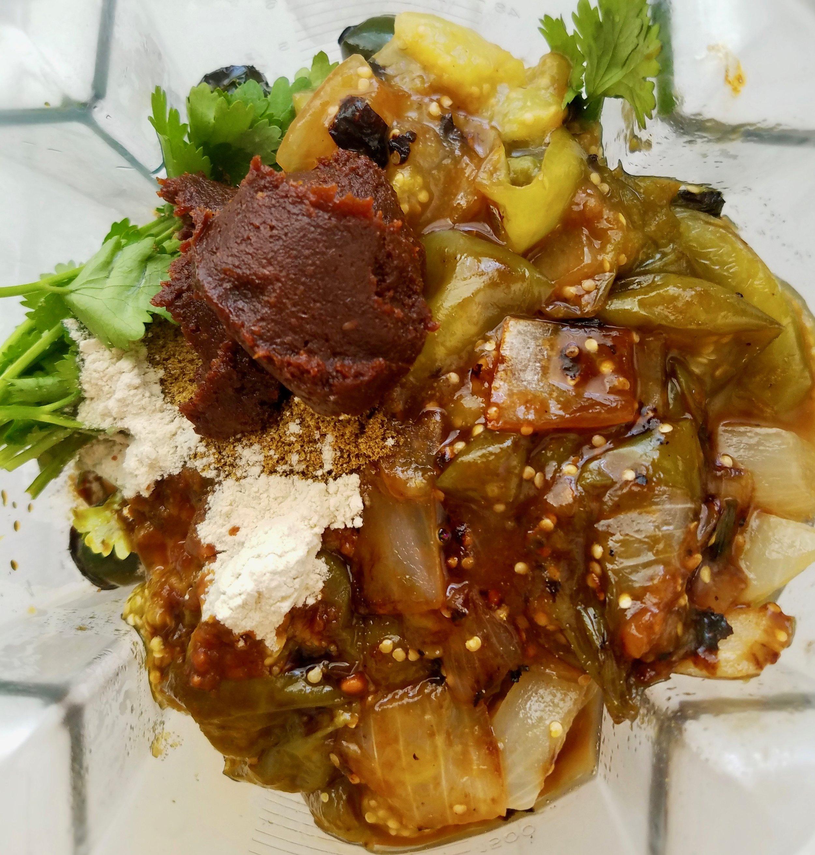 Slow Cooker Vegan Chili Verde.jpeg