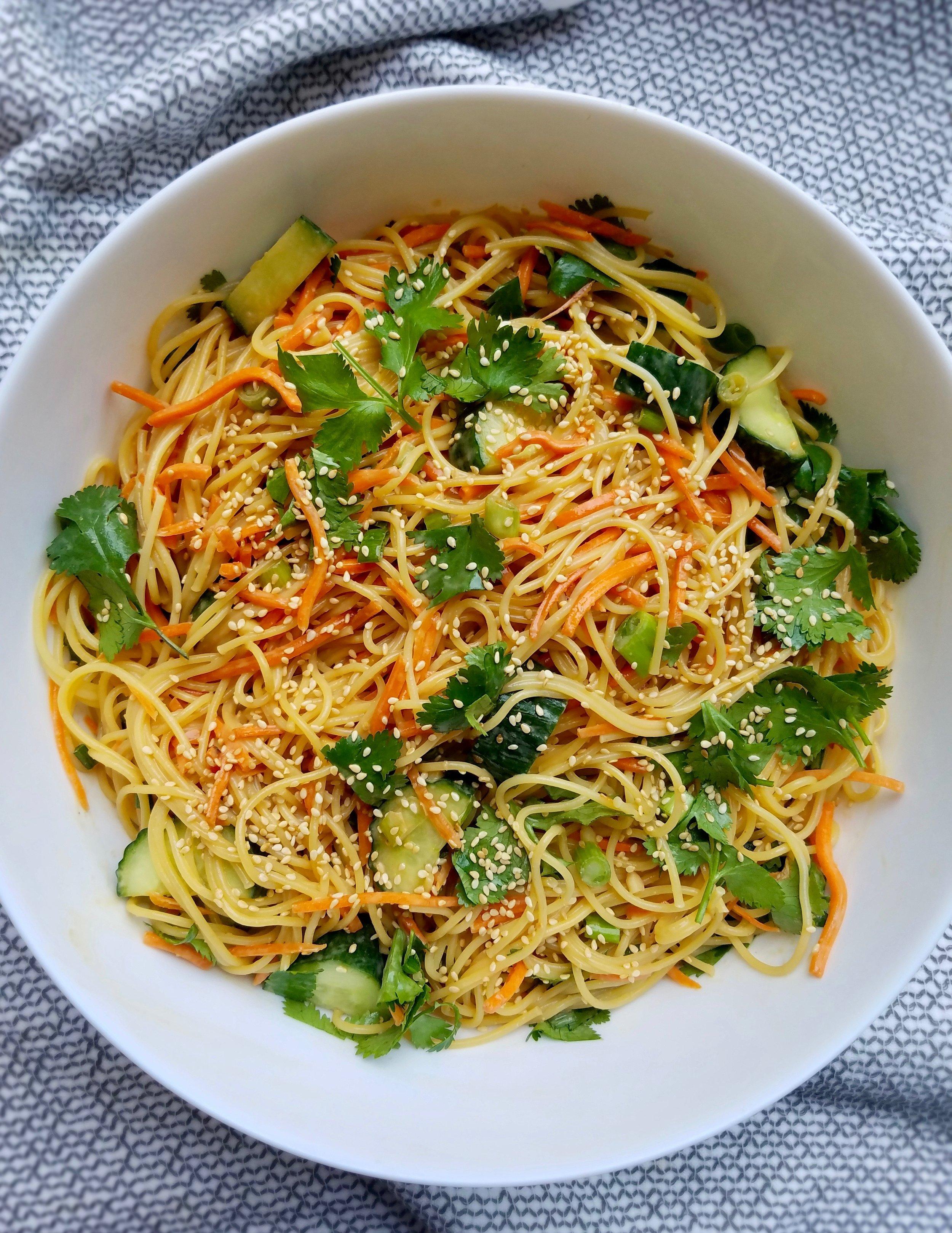 Asian Almond Sesame Noodle Salad.jpeg