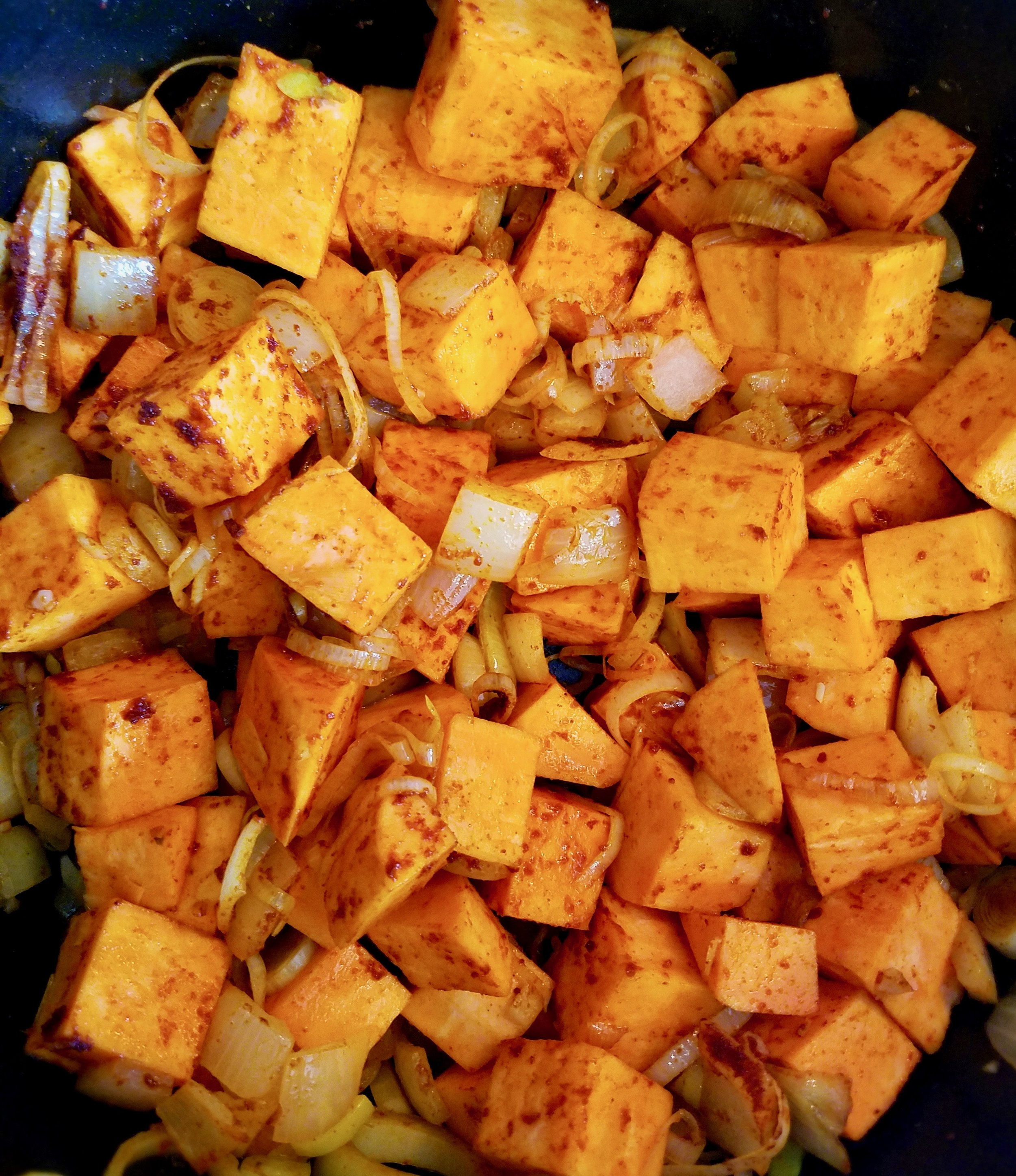 Hearty Sweet Potato Garbanzo Stew.jpeg