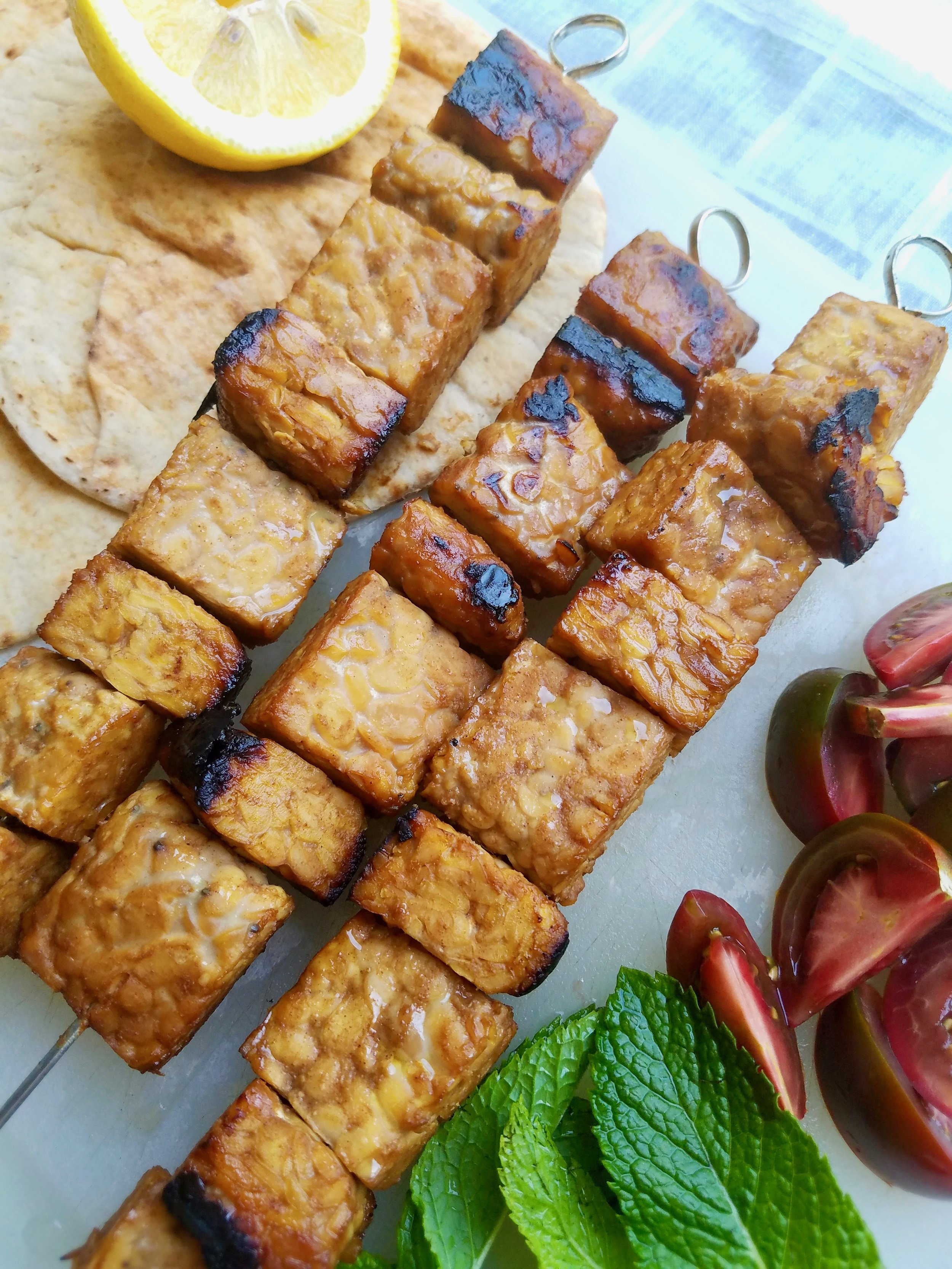 Grilled Pomegranate Molasses Tempeh.jpeg