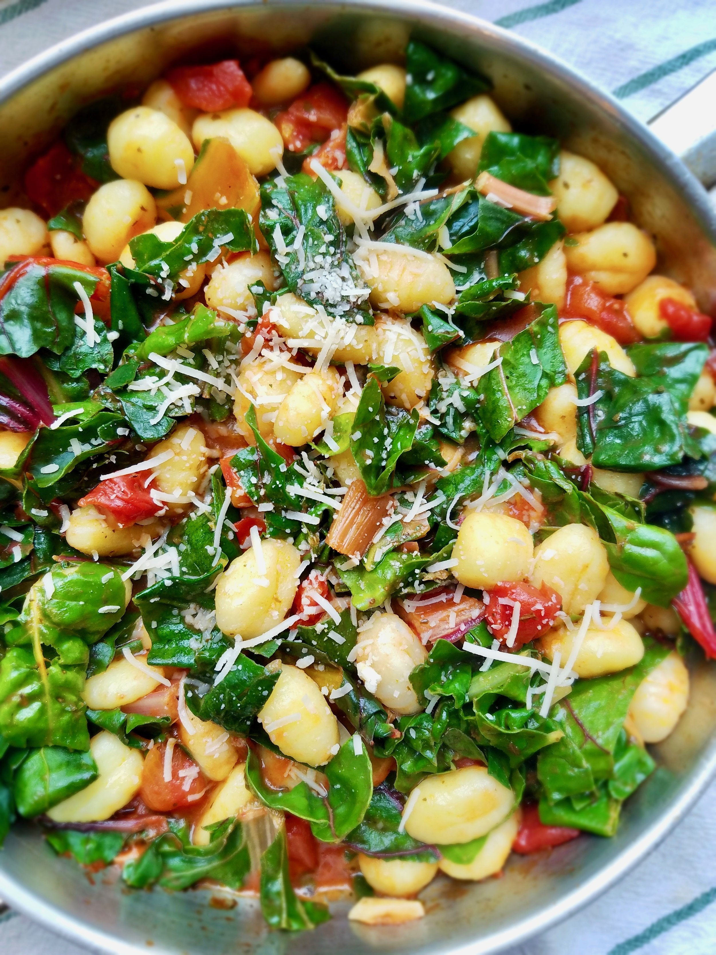 Gnocchi with Swiss Chard and Tomatoes.jpeg