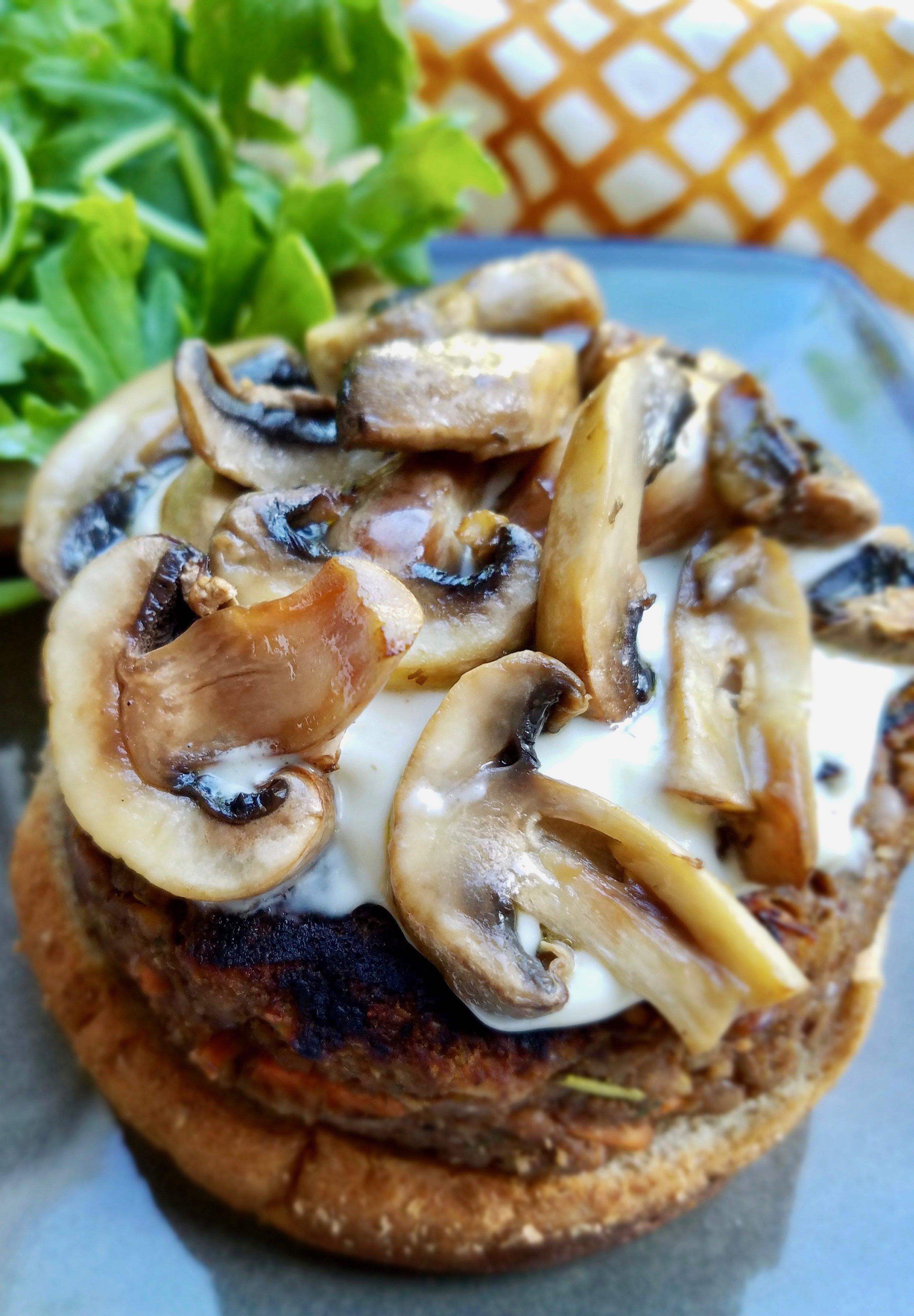 Rosemary Walnut Lentil Burgers.jpeg