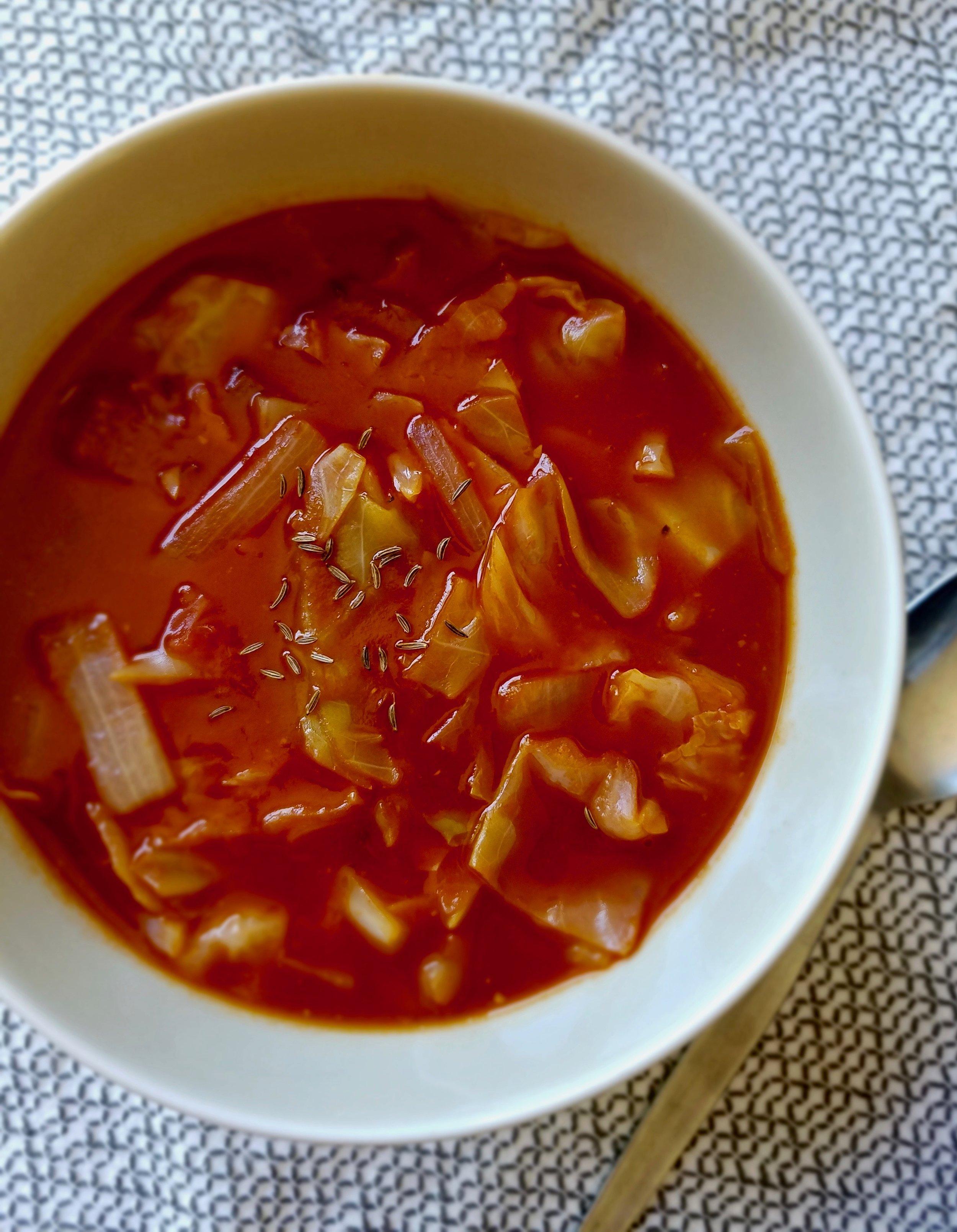 Slavic Cabbage Soup.jpeg