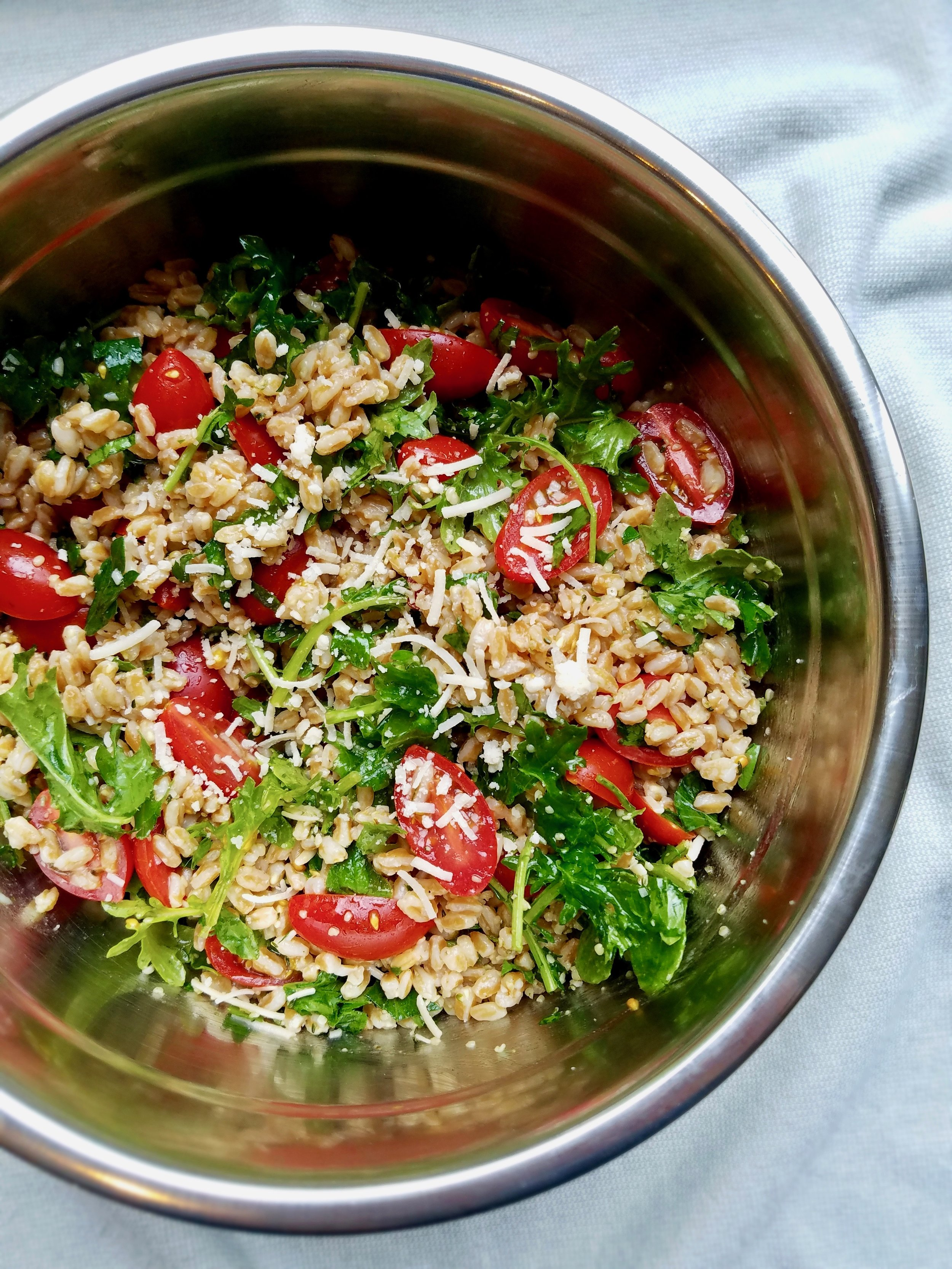 Grape Tomato Grain Salad.jpeg