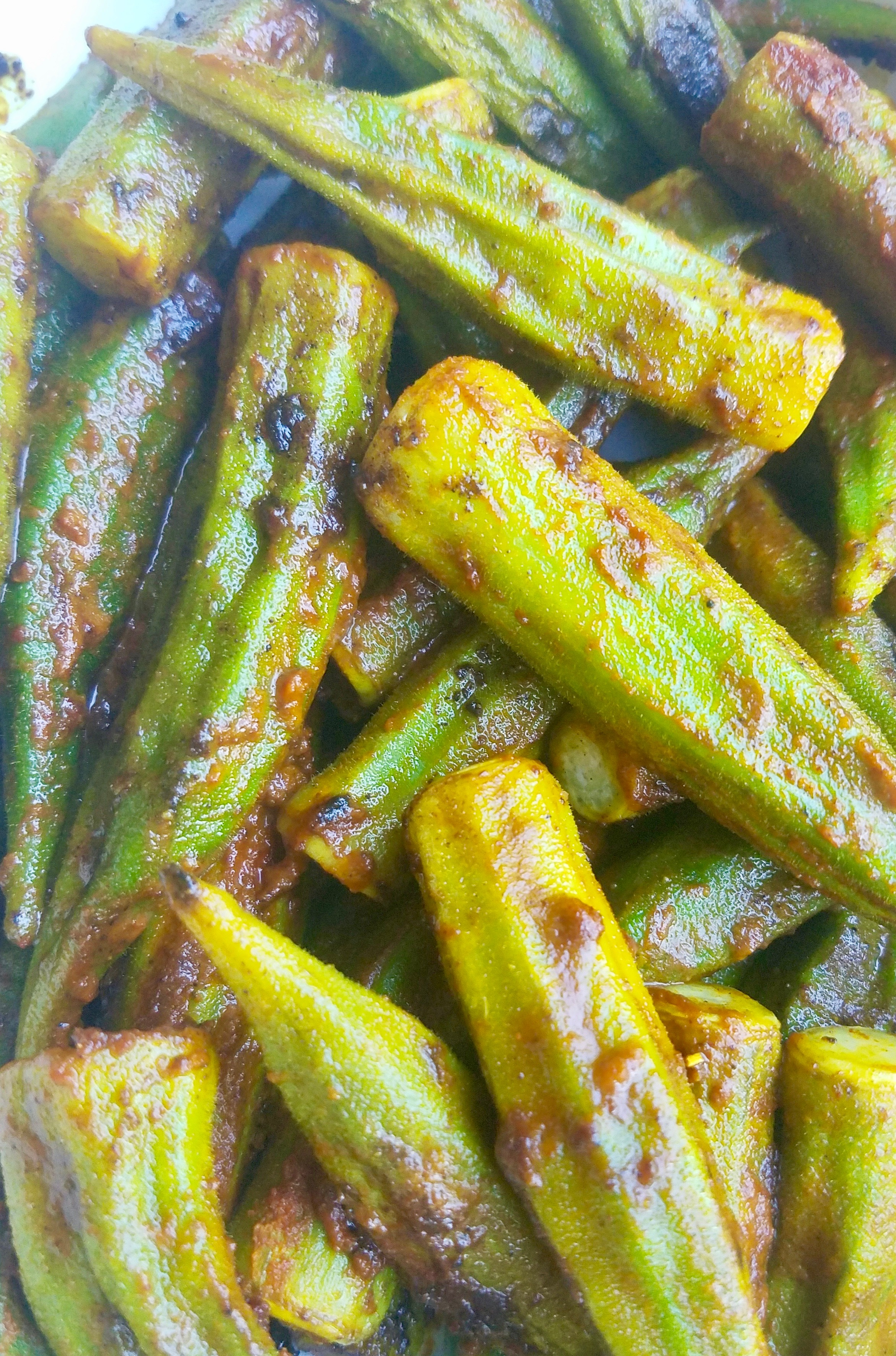 Grilled Curry Okra.jpeg