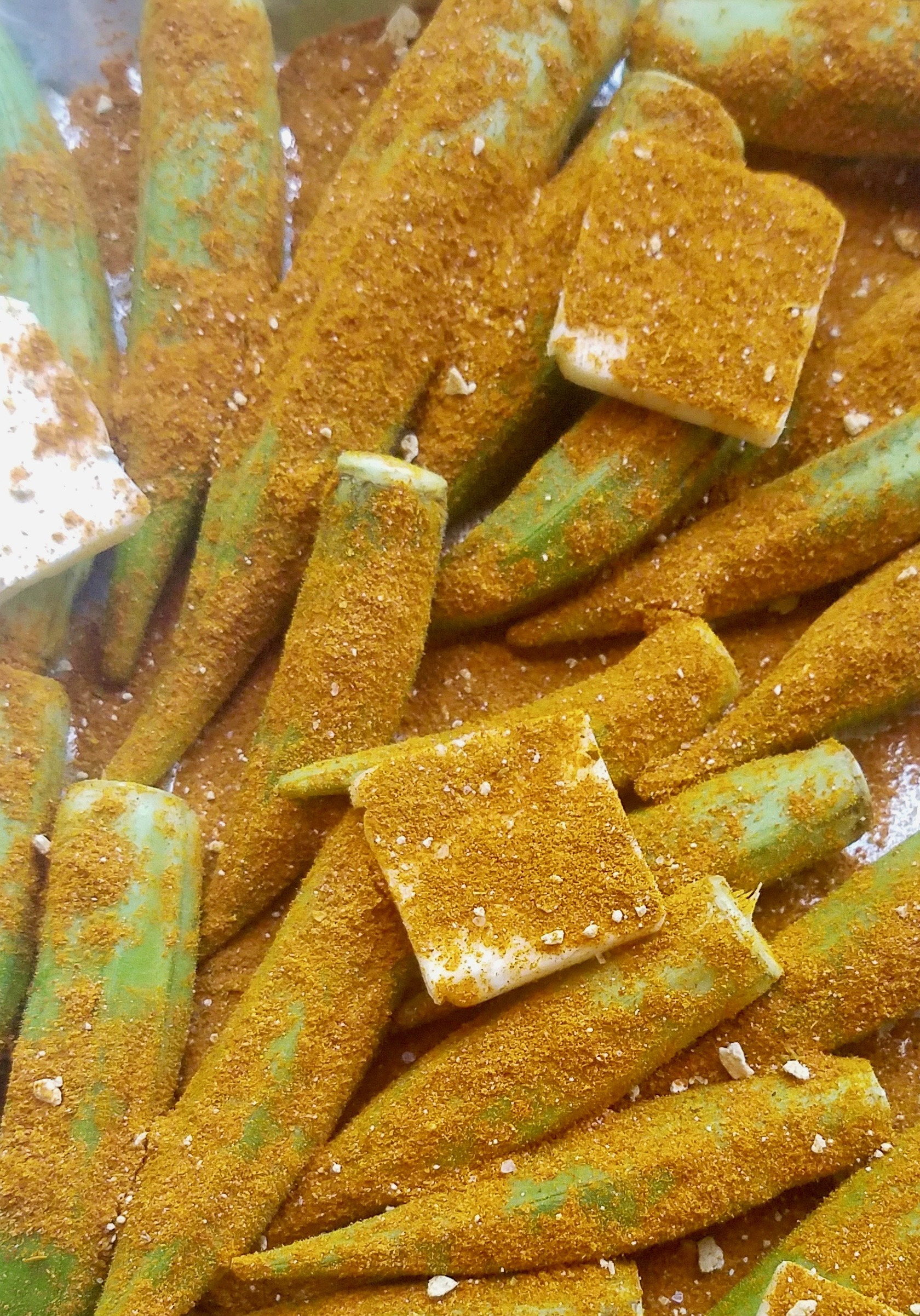 Grilled Curry Spice Okra.jpeg