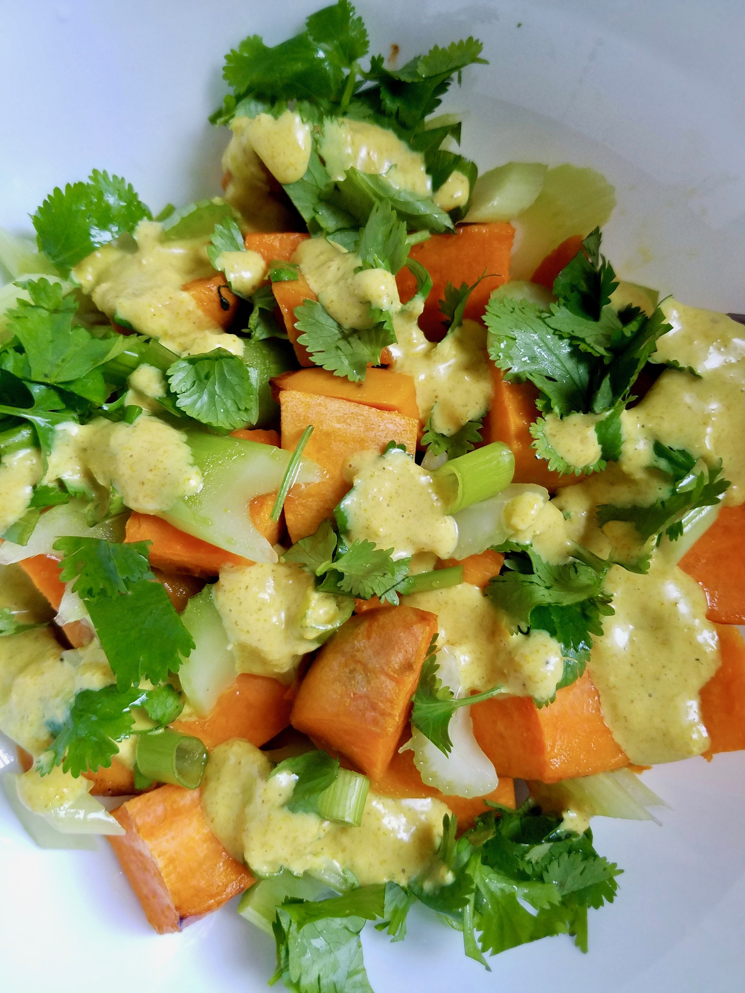 Grilled Sweet Potato Salad with Creamy Curry Dressing.jpeg