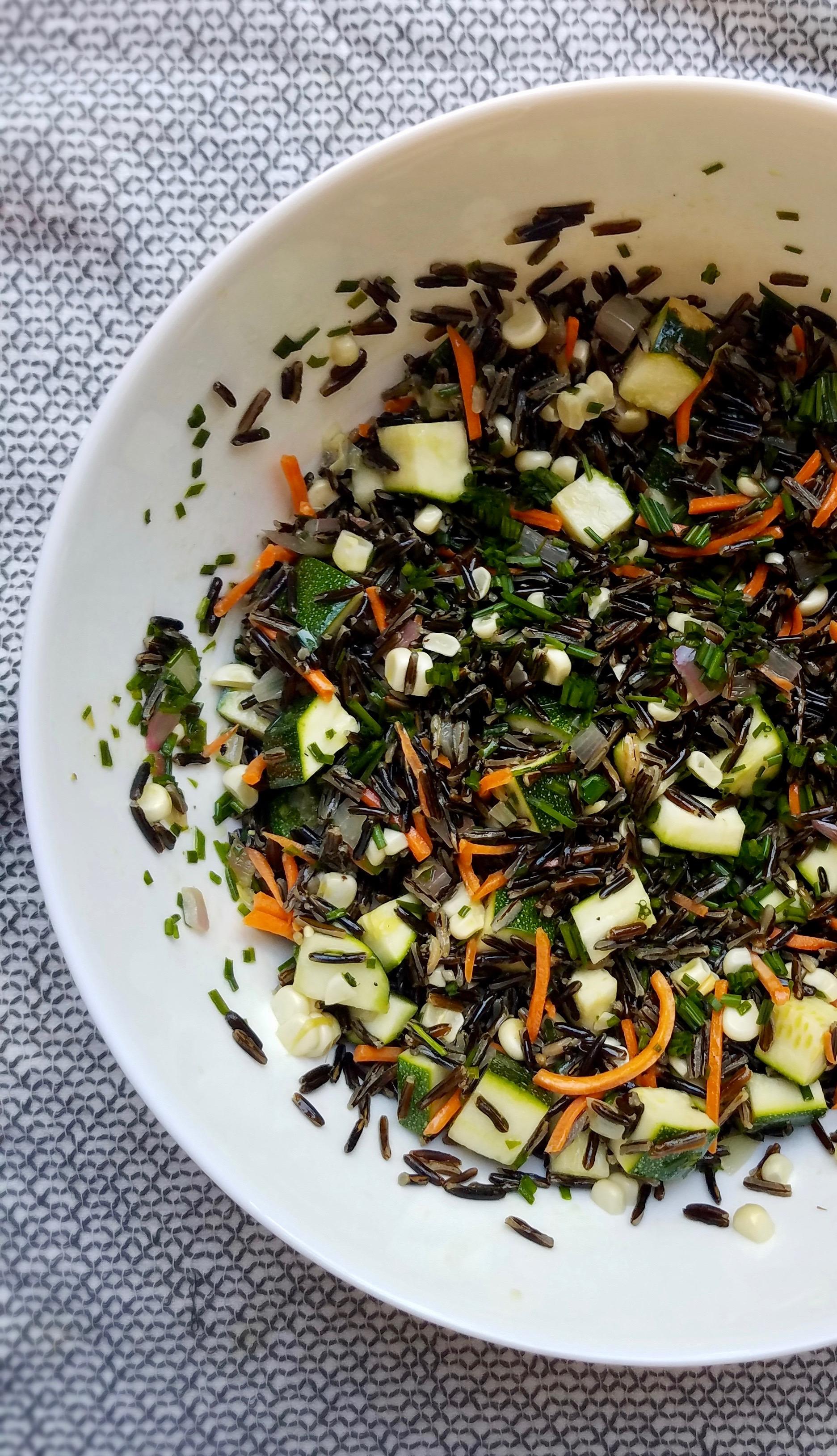 Summer Wild Rice Salad.jpeg