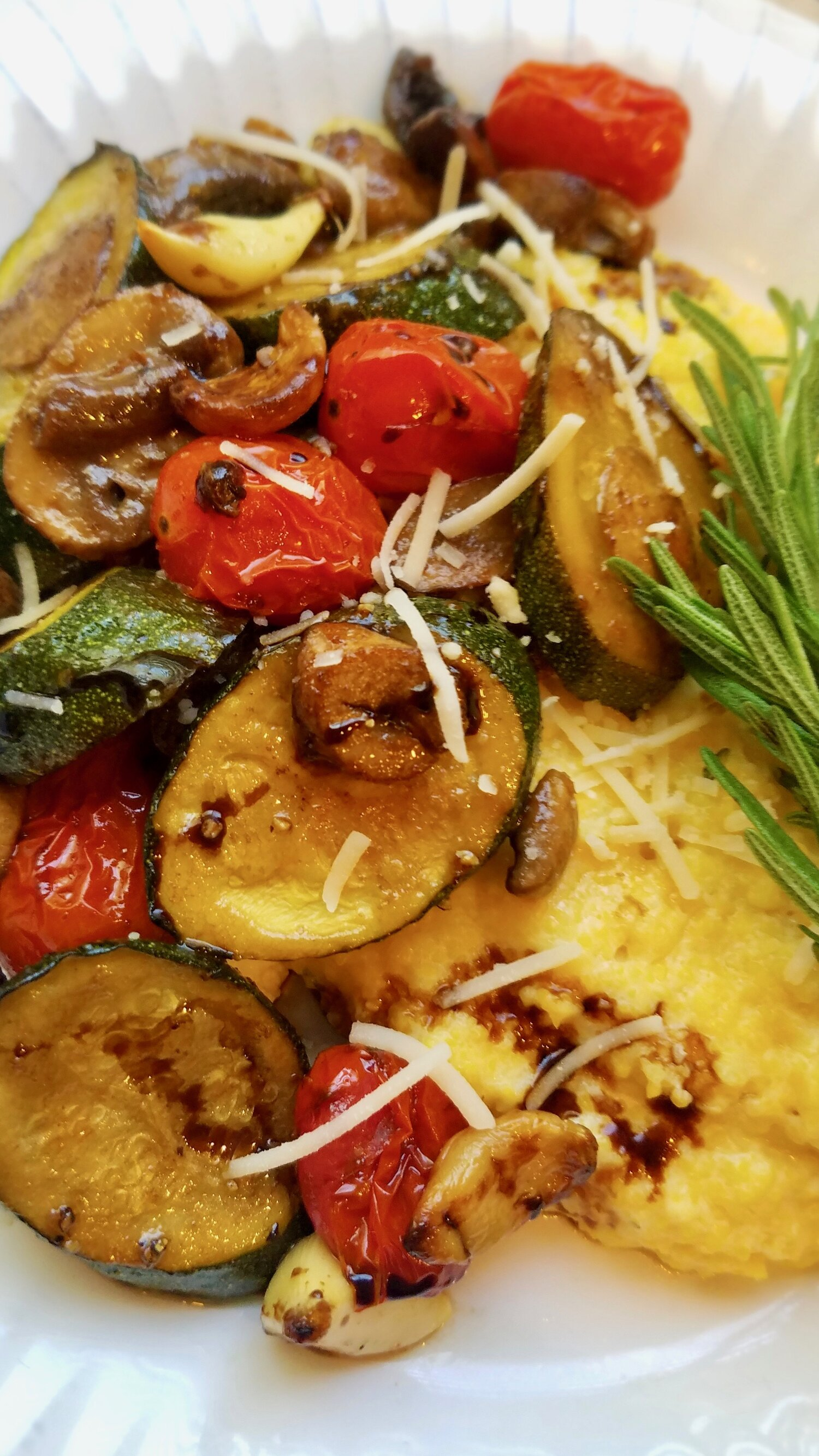 Vegan Creamy Polenta with Roasted Vegetables.jpeg