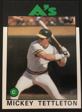 1986-Topps-Mickey-Tettleton.JPG