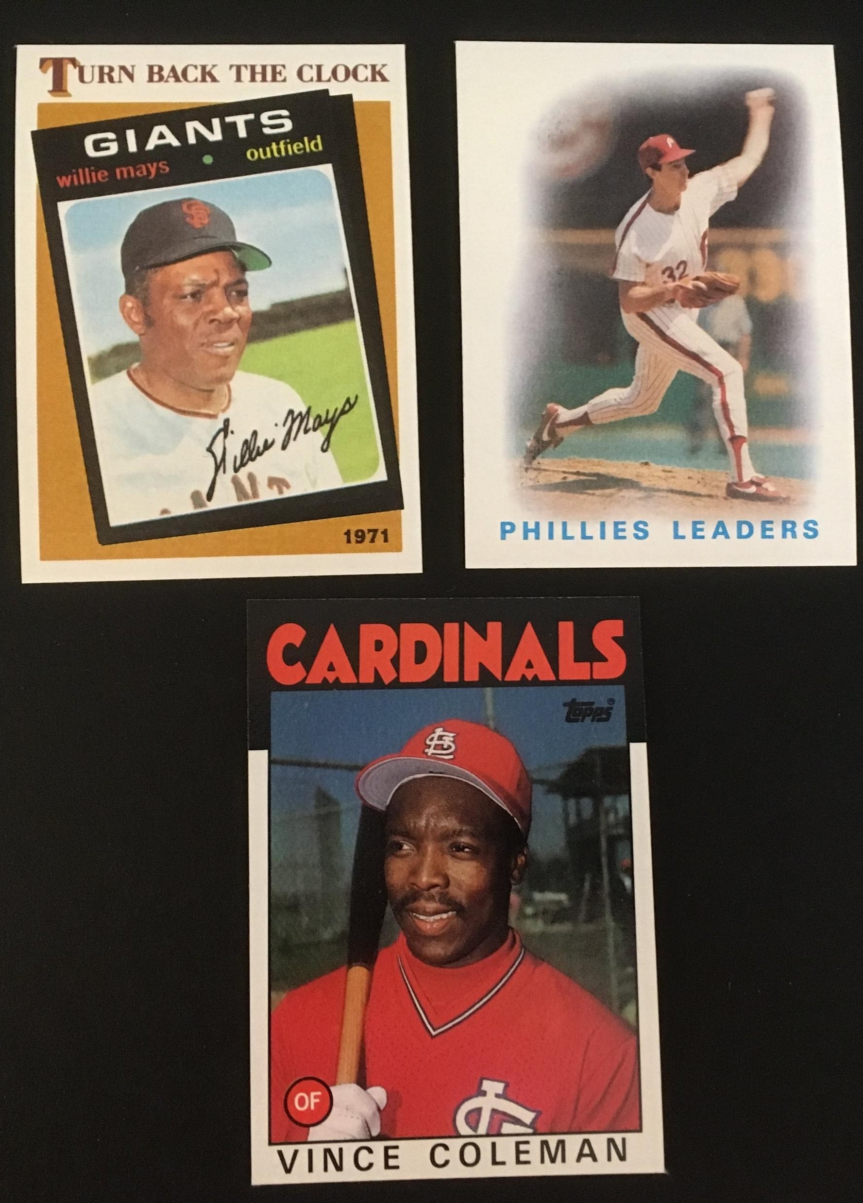 1986-Topps-Vince-Coleman.JPG