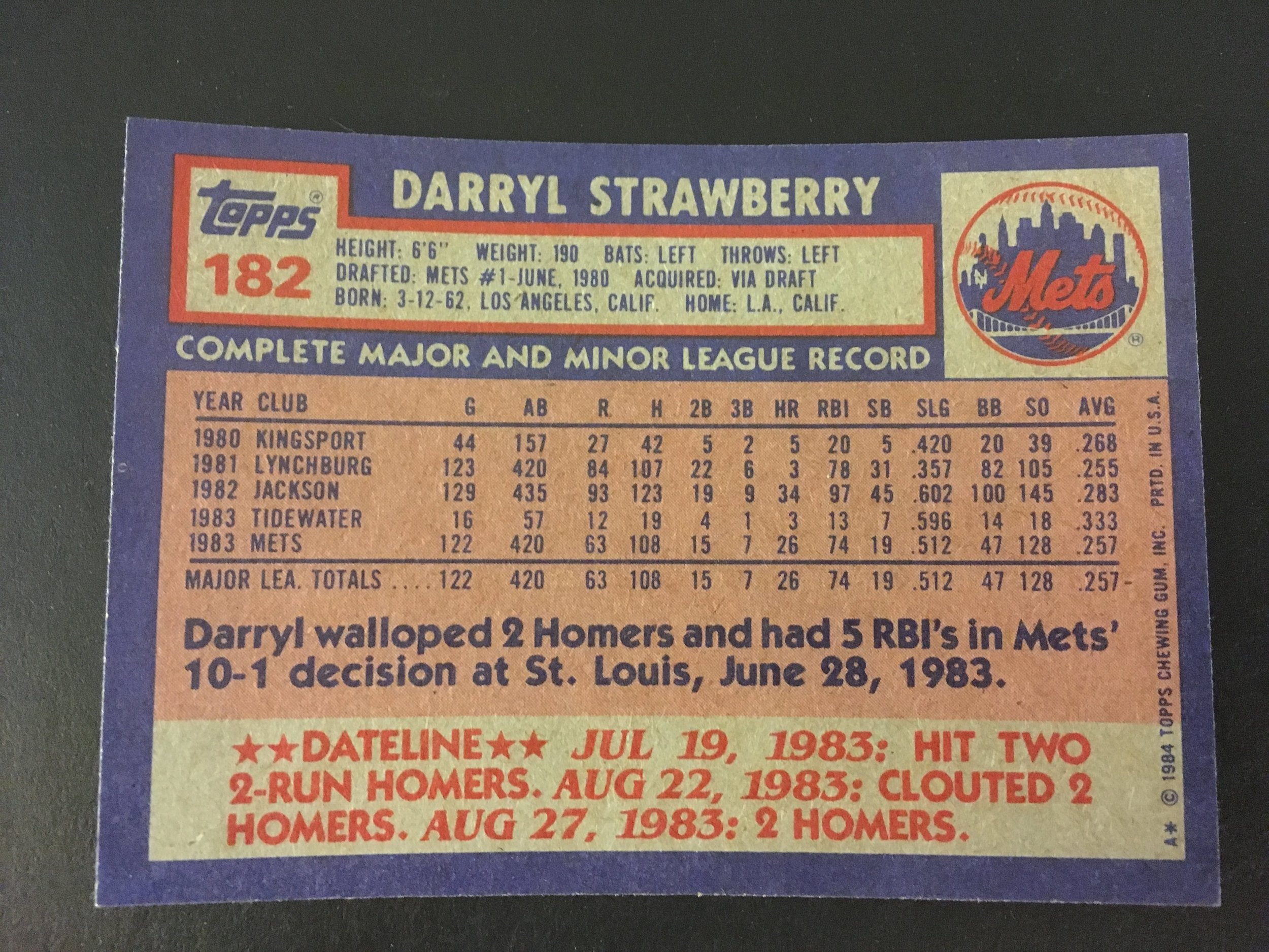 1984-Topps-Darryl-Strawberry-Back.JPG