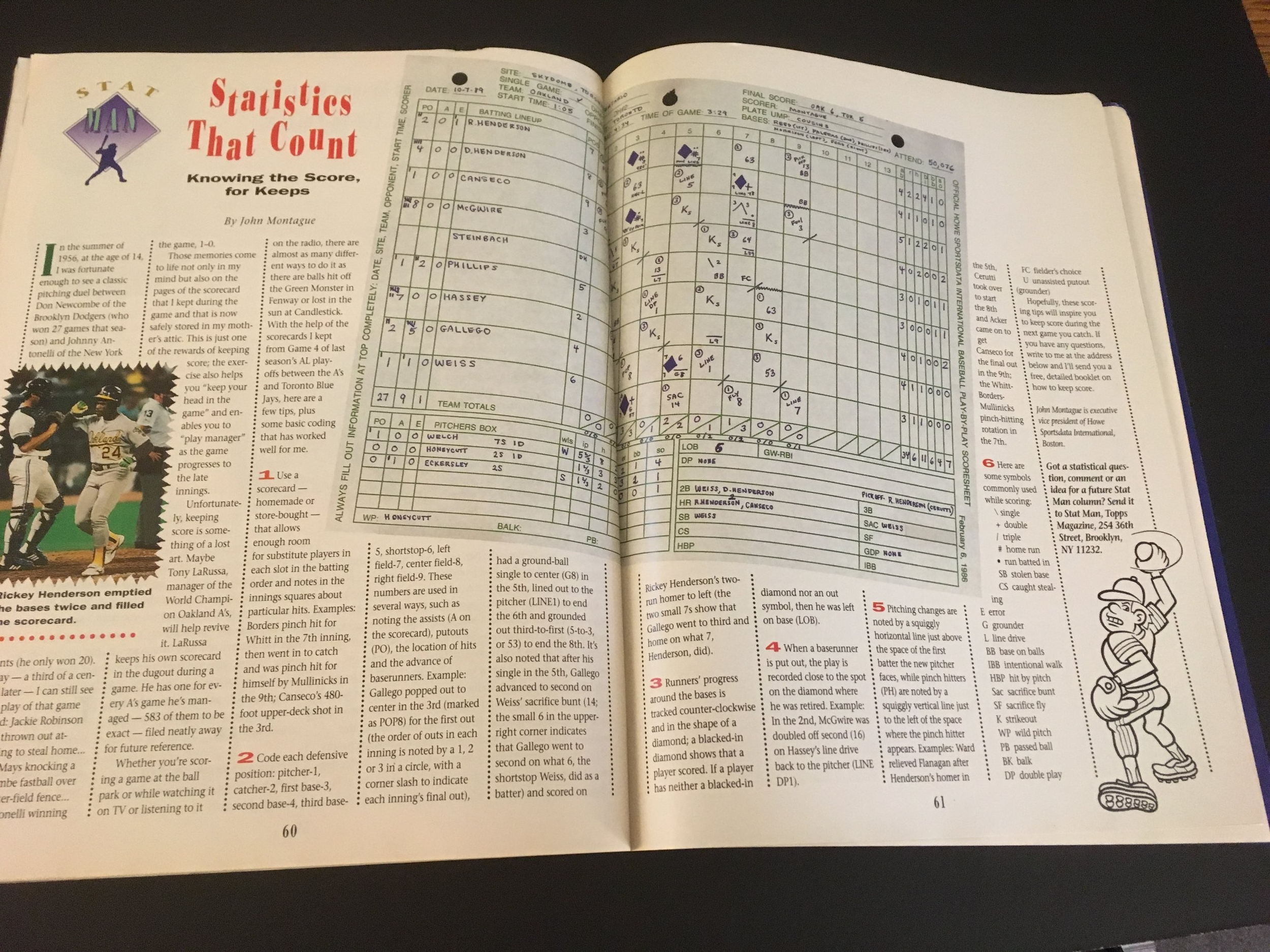 Topps-Magazine-Scorecard-Tutorial.JPG