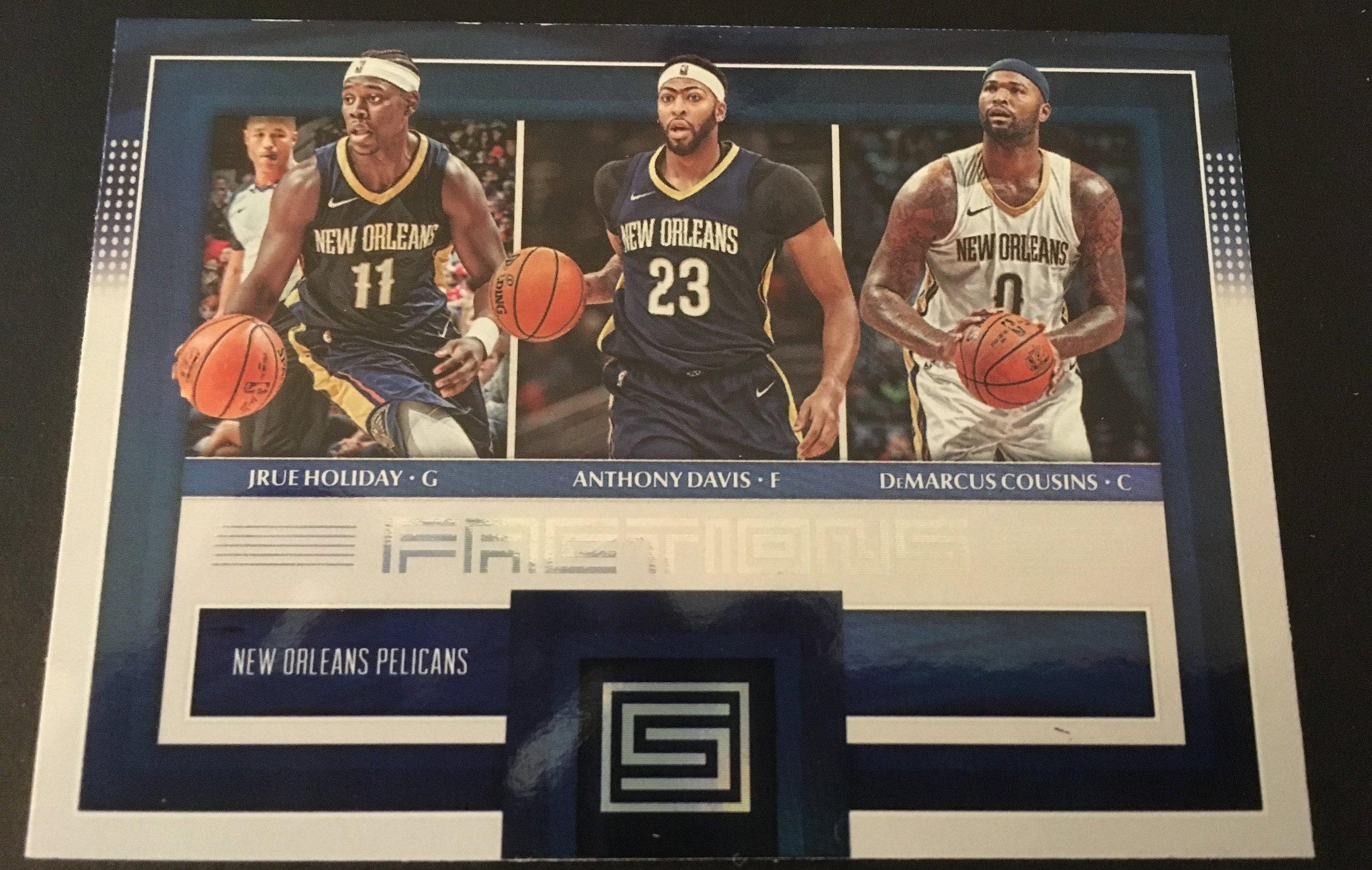 2017-Panini-Status-Pelicans-Factions.JPG