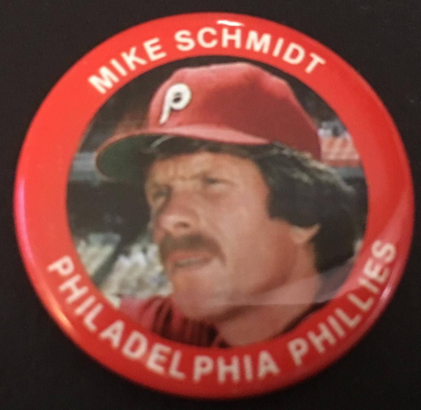 1984-fun-foods-mike-schmidt.JPG