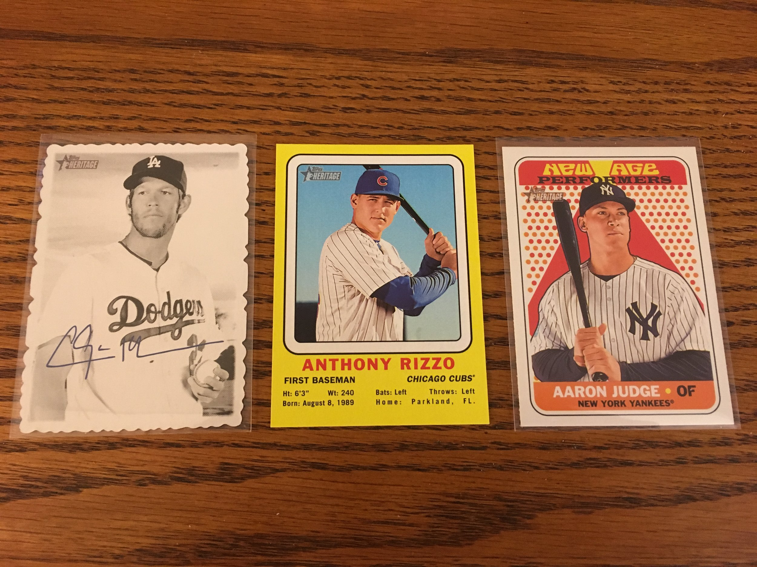 2018-topps-heritage-inserts.JPG