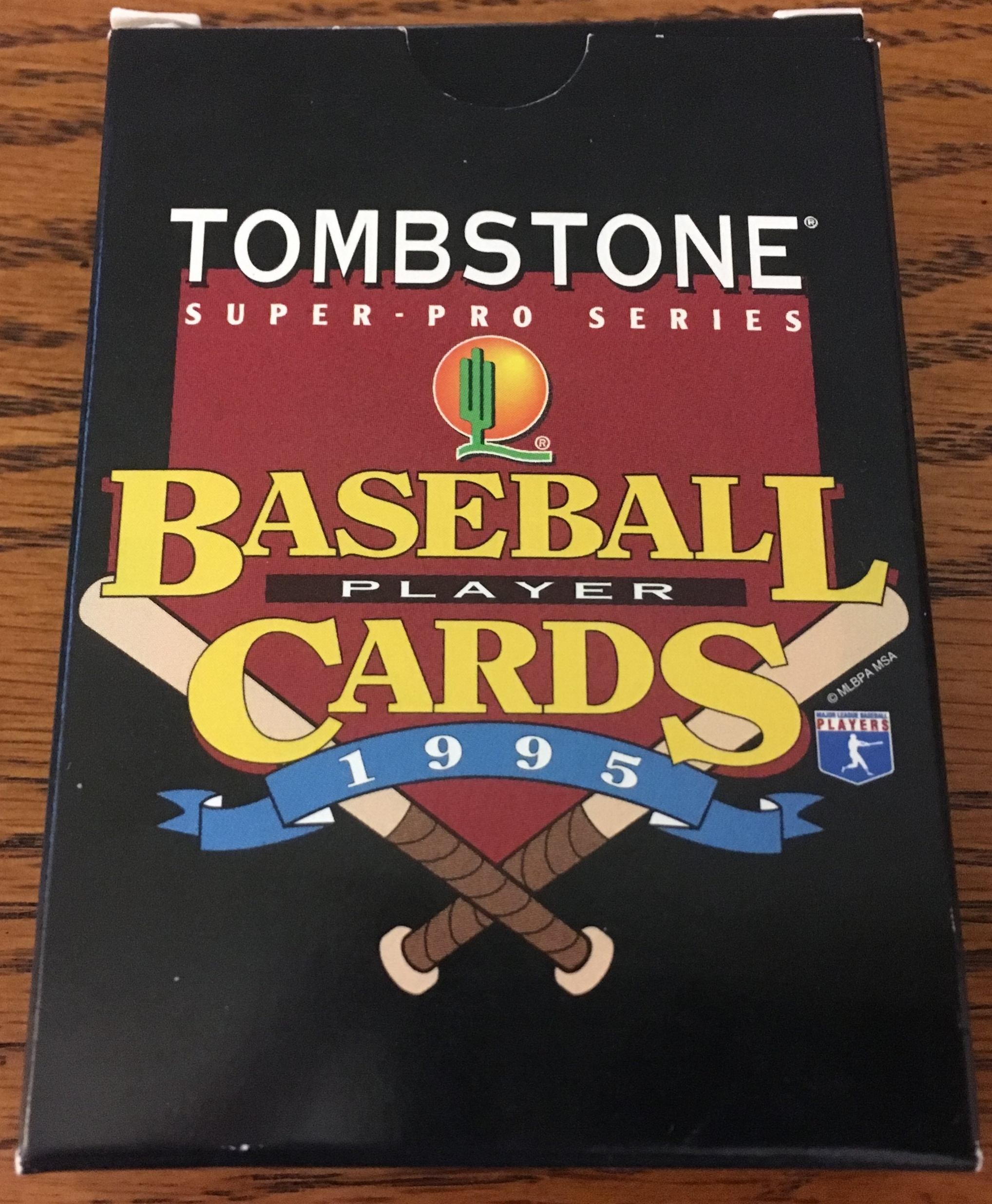 1995-Tombstone-Pizza-Cards.JPG