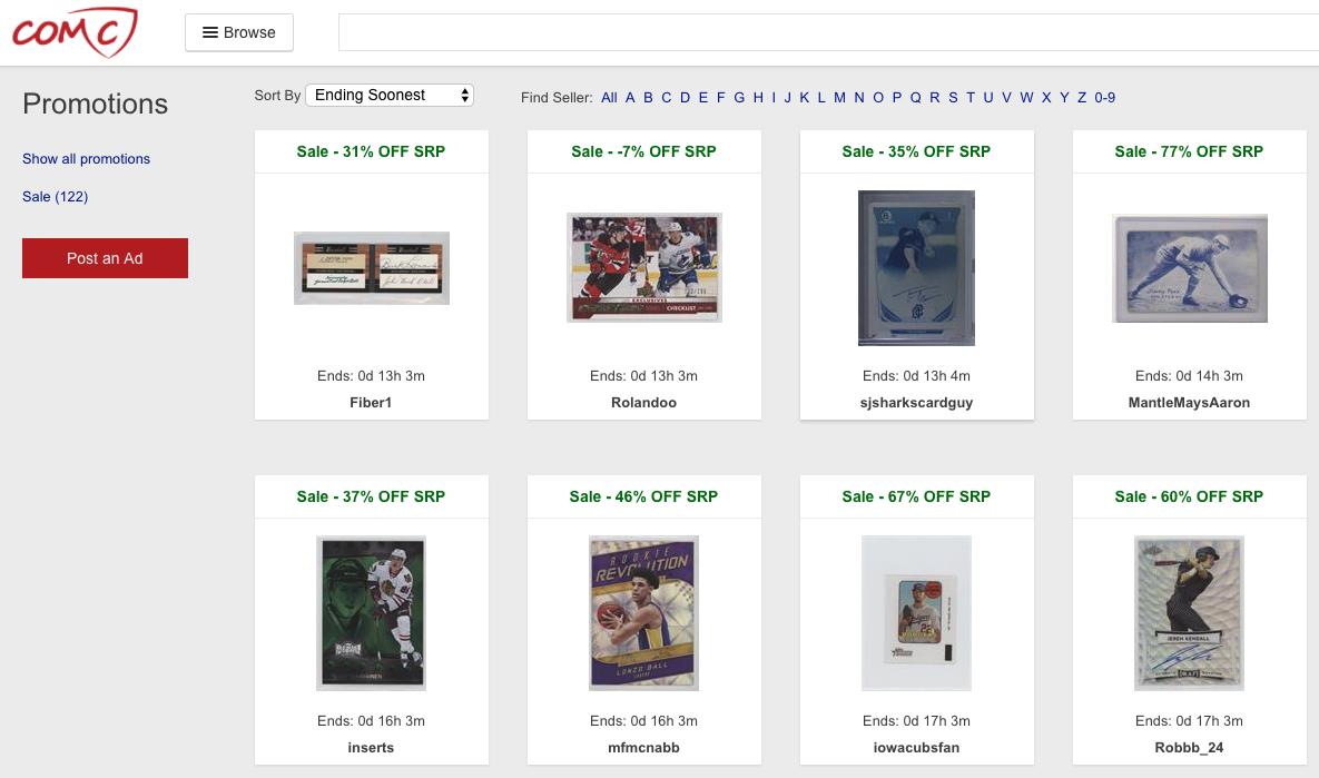 COMC-Sale.jpg
