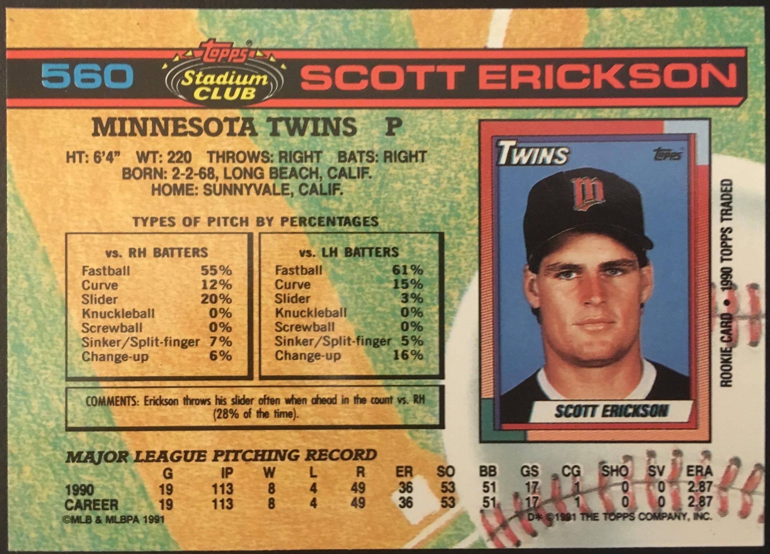 1991-Scott-Erickson-Stadium-Club.JPG