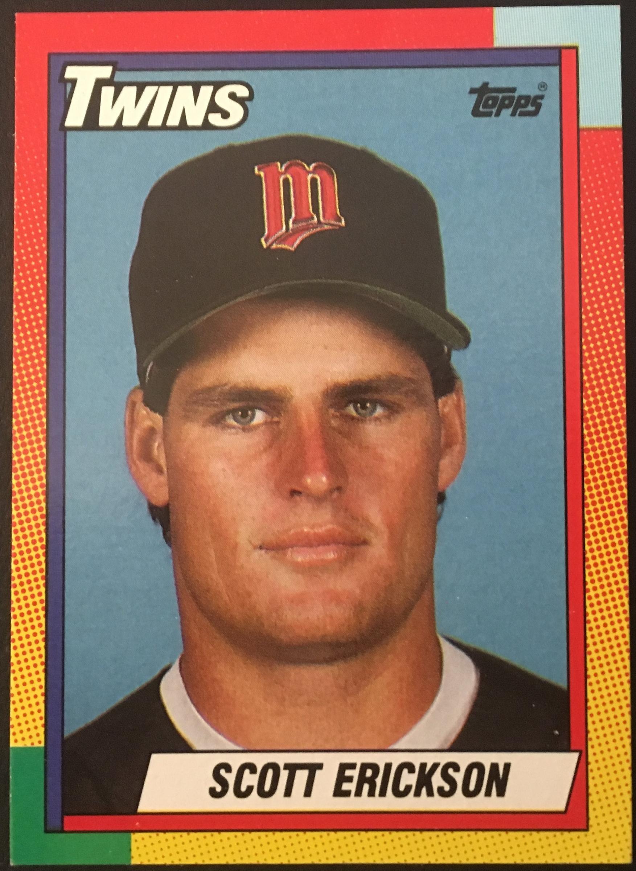 1990-Topps-Traded-Scott-Erickson.JPG