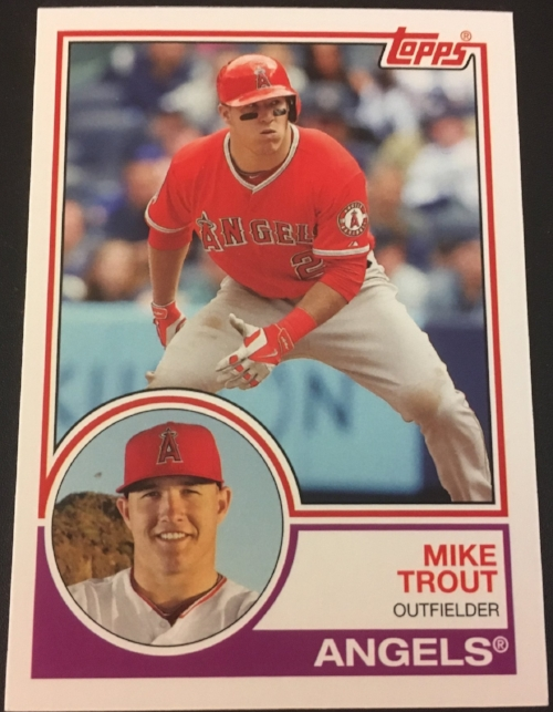 2015-Topps-Archives-Mike-Trout.jpg