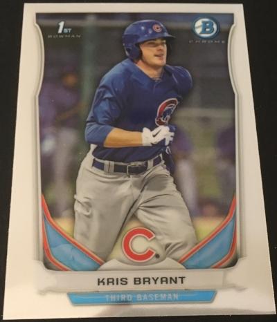 2014-Bowman-Chrome-Kris-Bryant.JPG