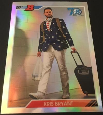 2017-Bowman-Chrome-Kris-Bryant-1992.JPG