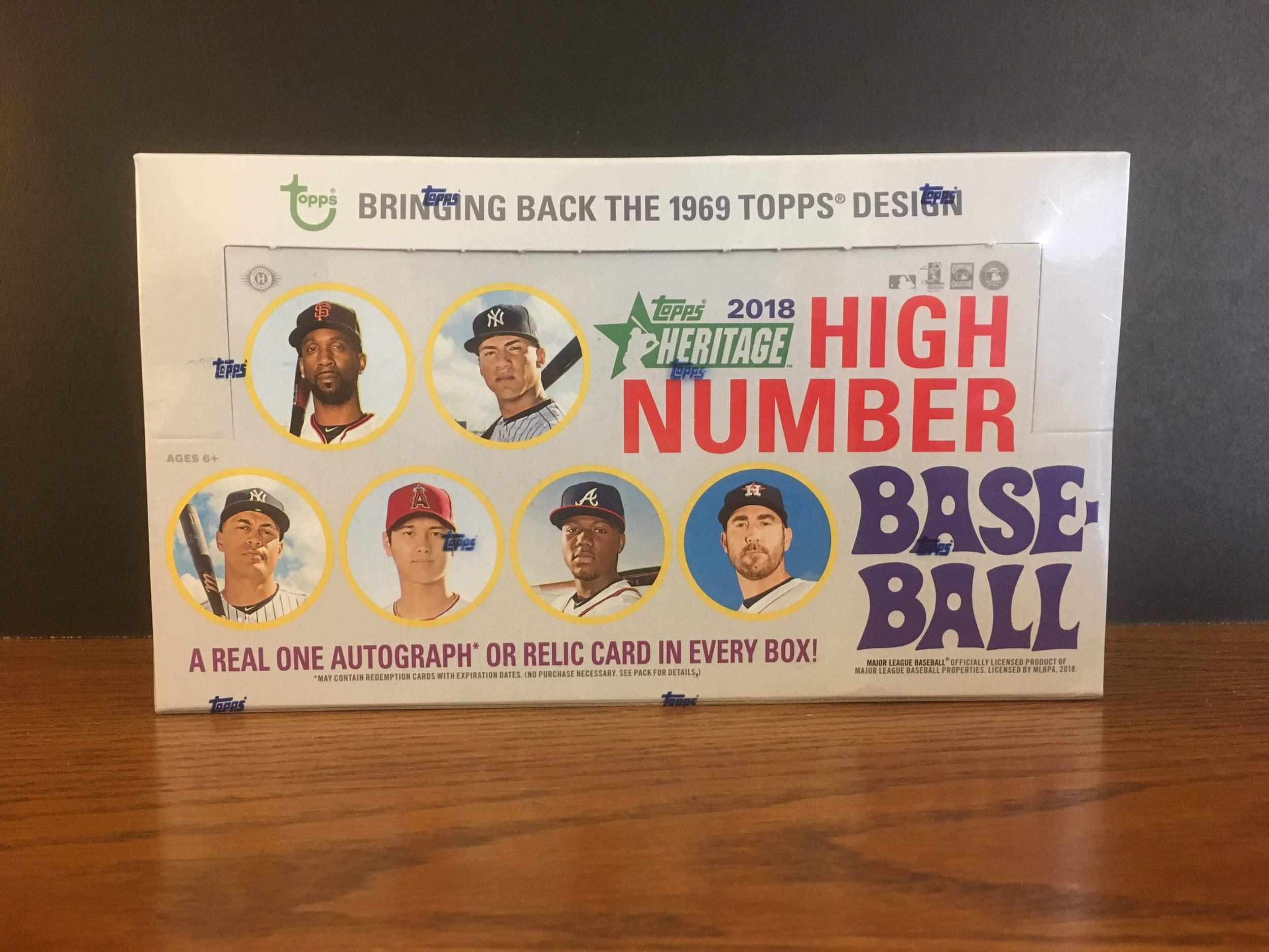 2018-Topps-Heritage-High.JPG