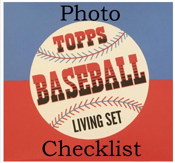 Photo Checklist.png