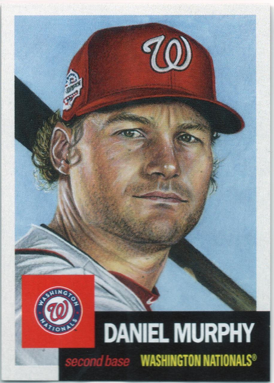 68. Daniel Murphy (4,586) -