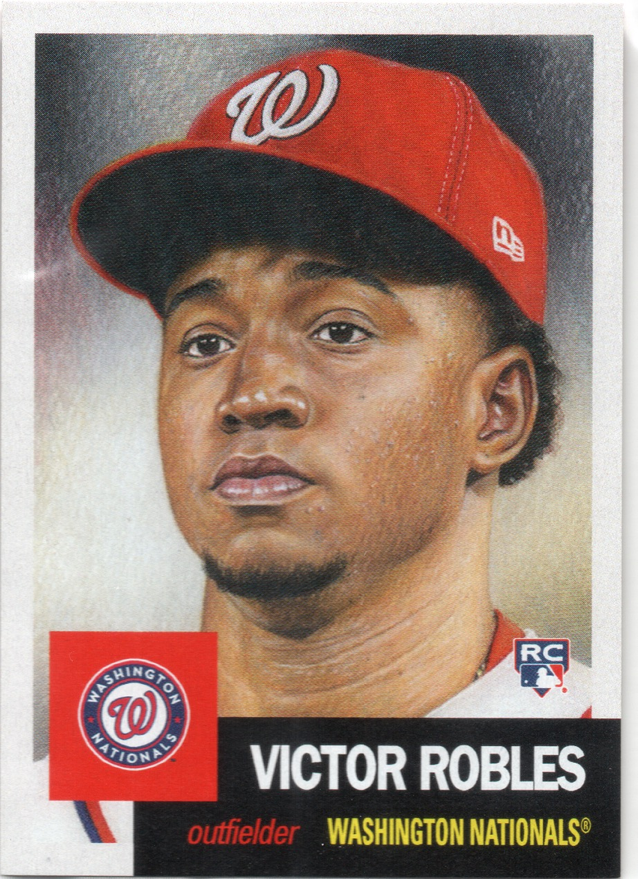 80. Victor Robles (6,104) -