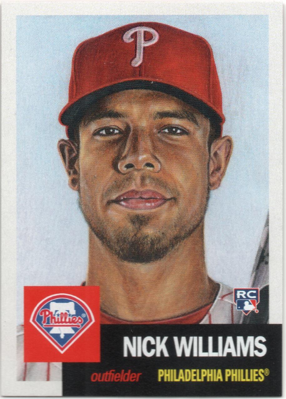 86. Nick Williams (4,733) -