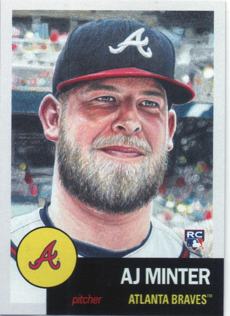 119. AJ Minter (3,994) -