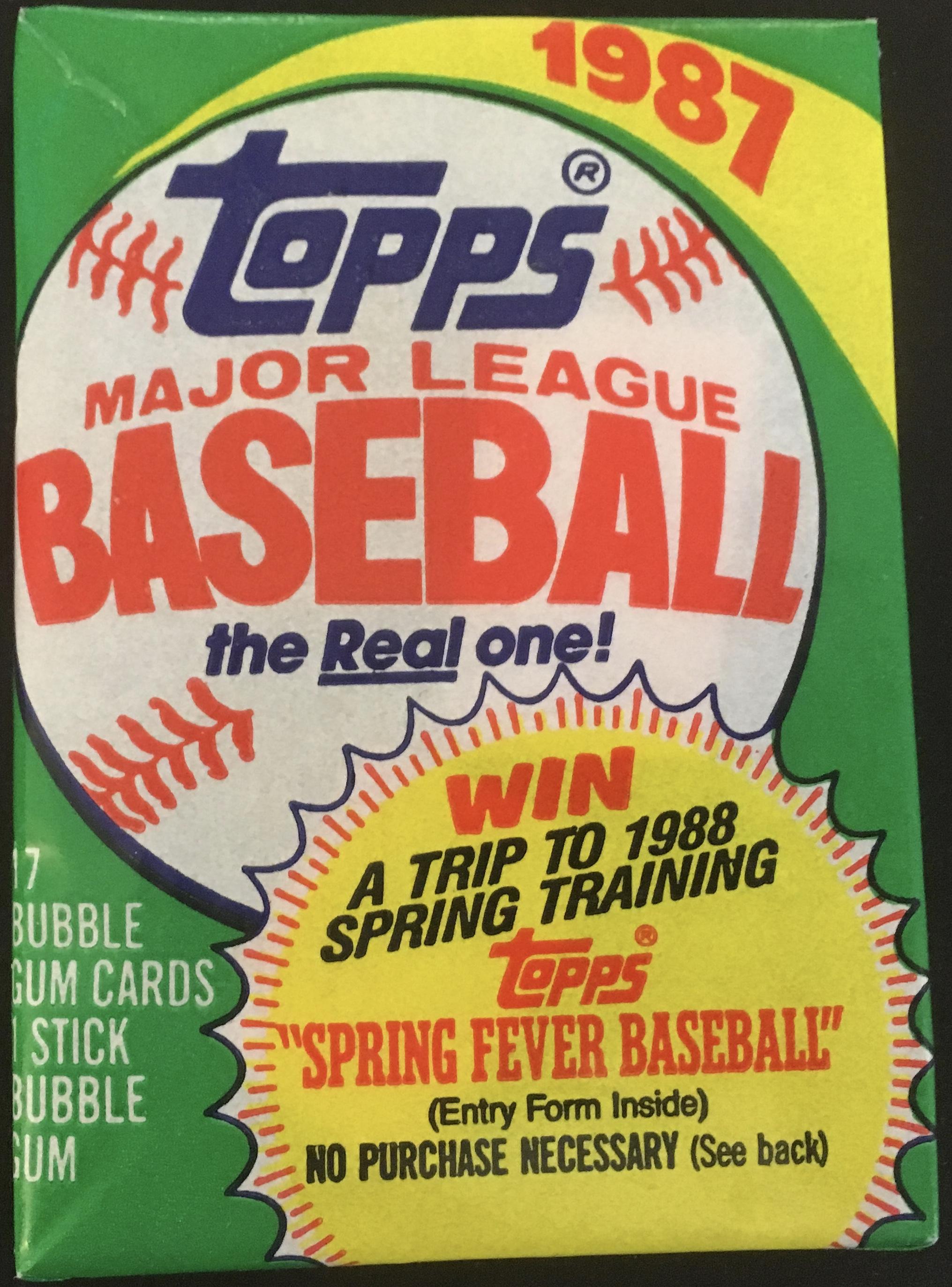 1987-topps-waxpack.jpeg