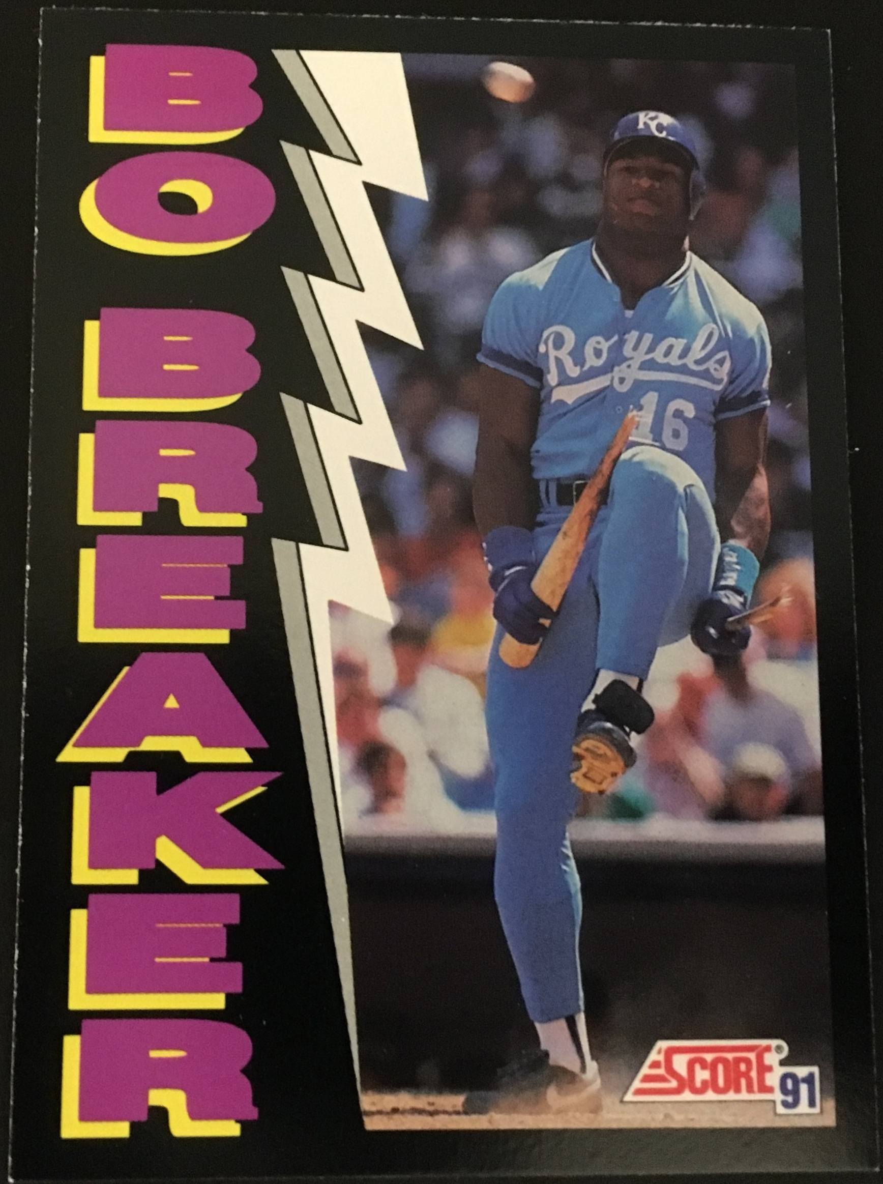 1991-Score-Bo-Jackson.JPG