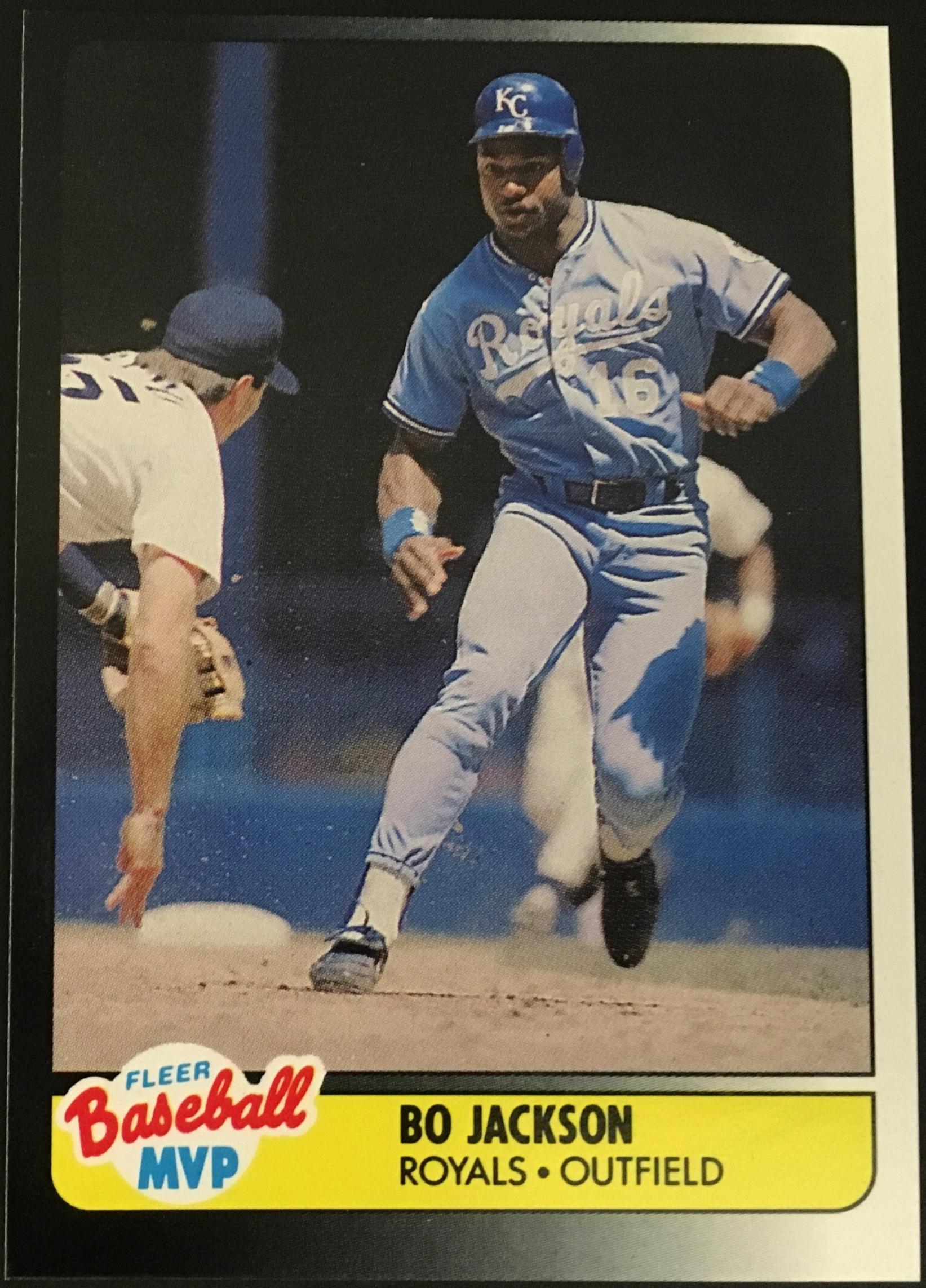 1990-Fleer-MVP-Bo-Jackson.JPG