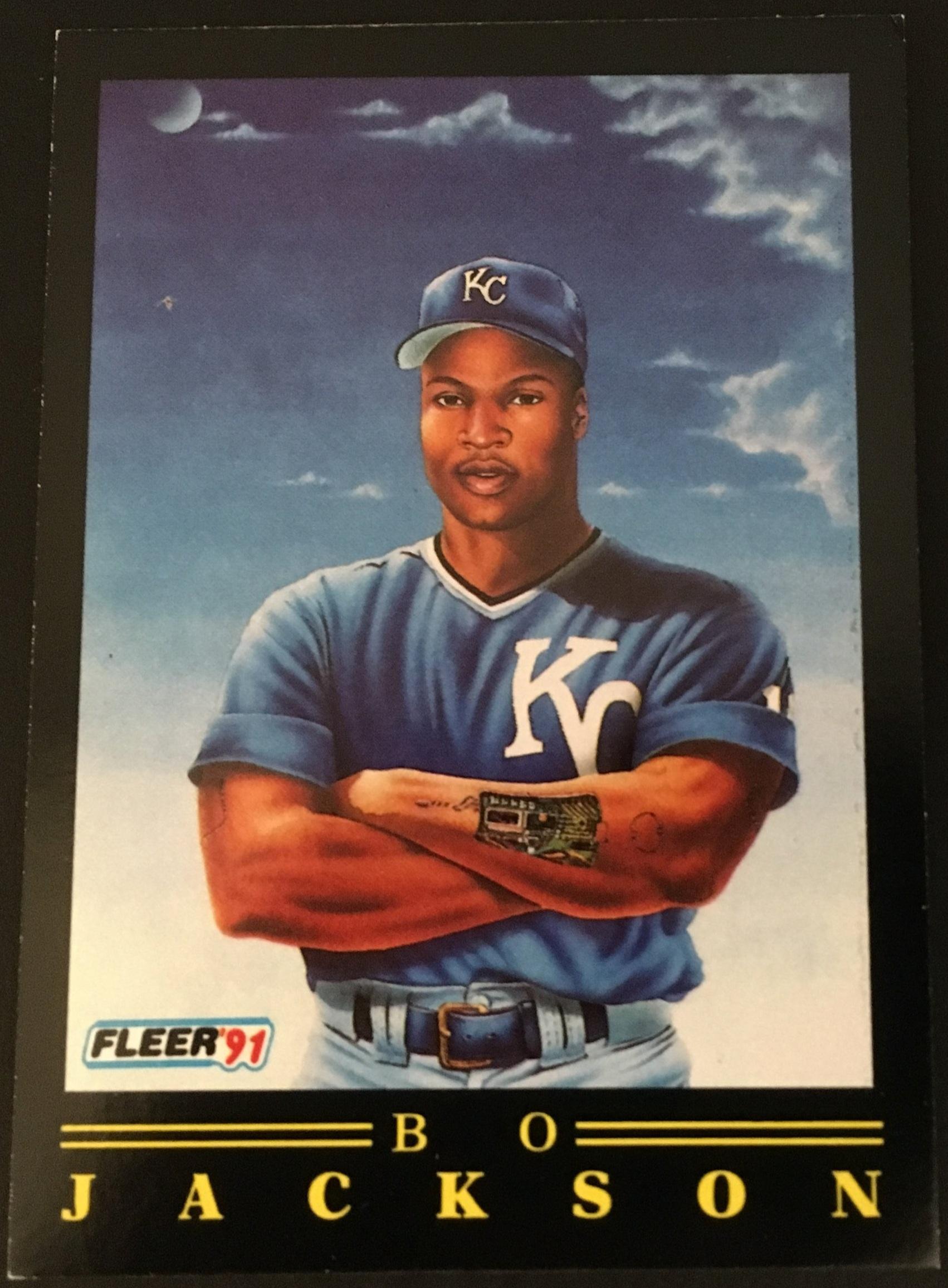 1991-Fleer-Pro-Vision-Bo-Jackson.JPG