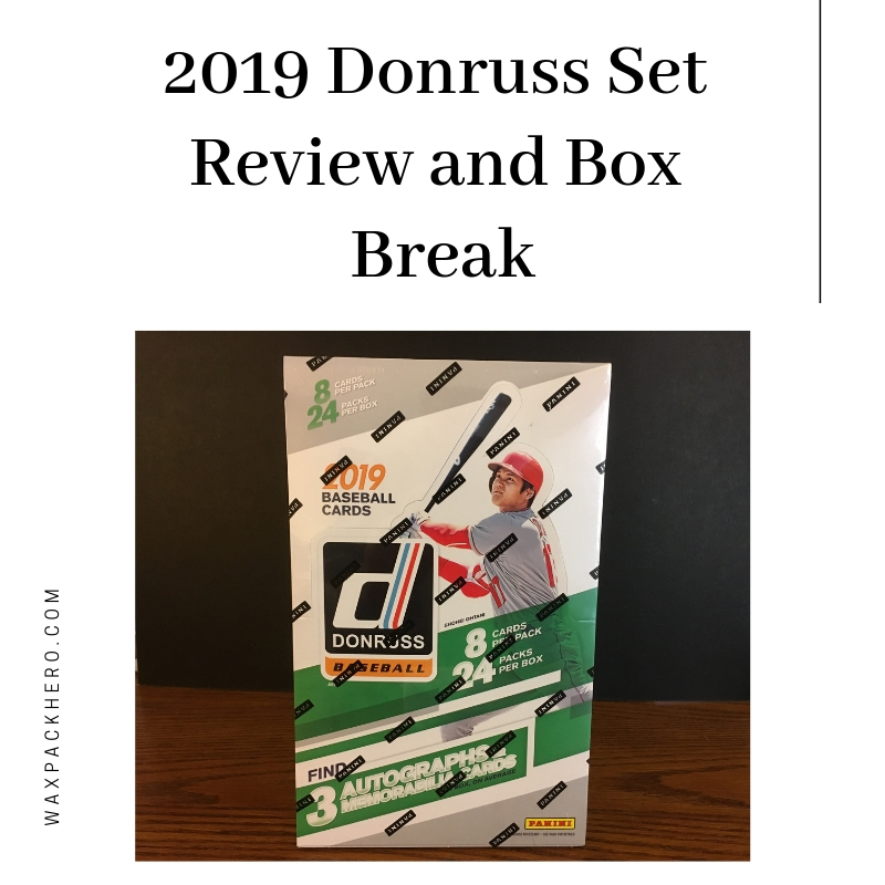 2019-Donruss-Hobby-Box.jpg