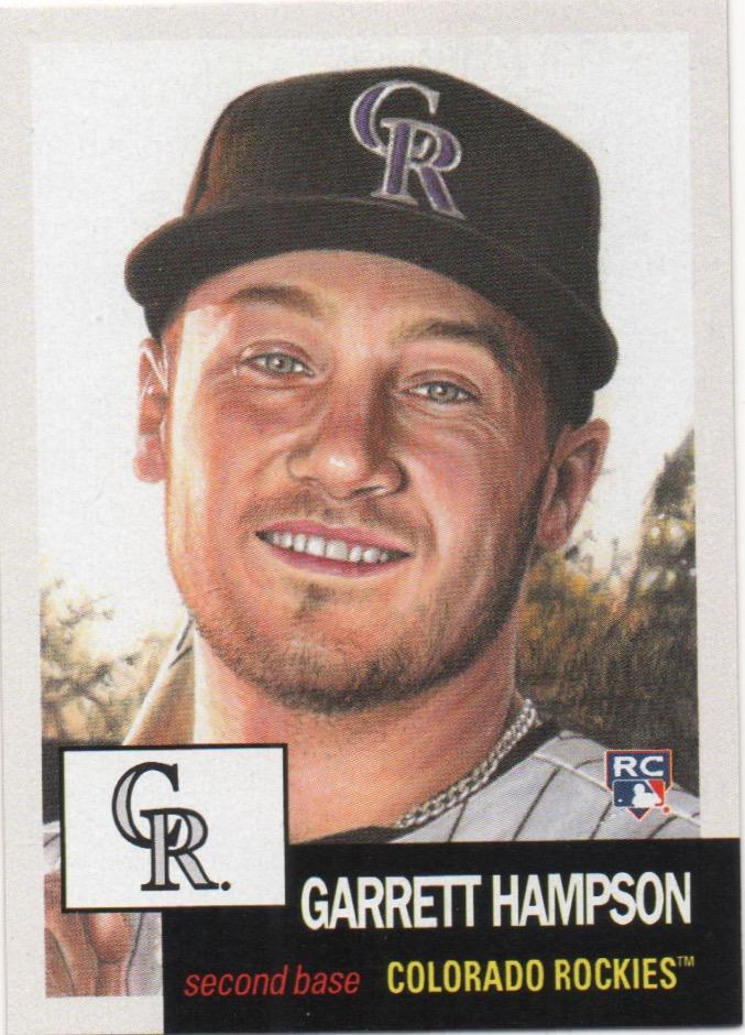 158. Garrett Hampson (2,897) -