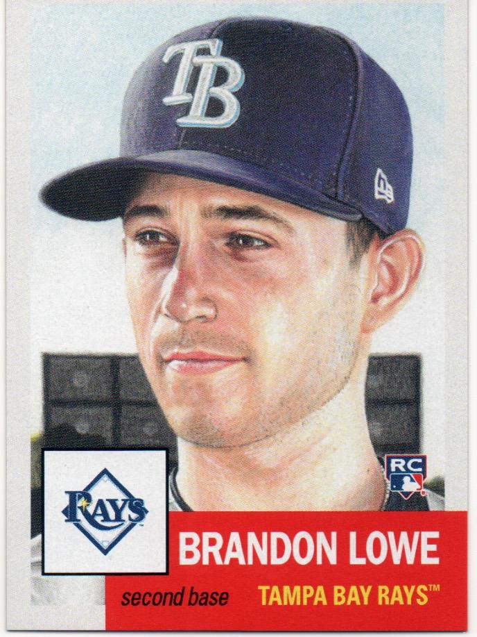 161. Brandon Lowe (2,936) -