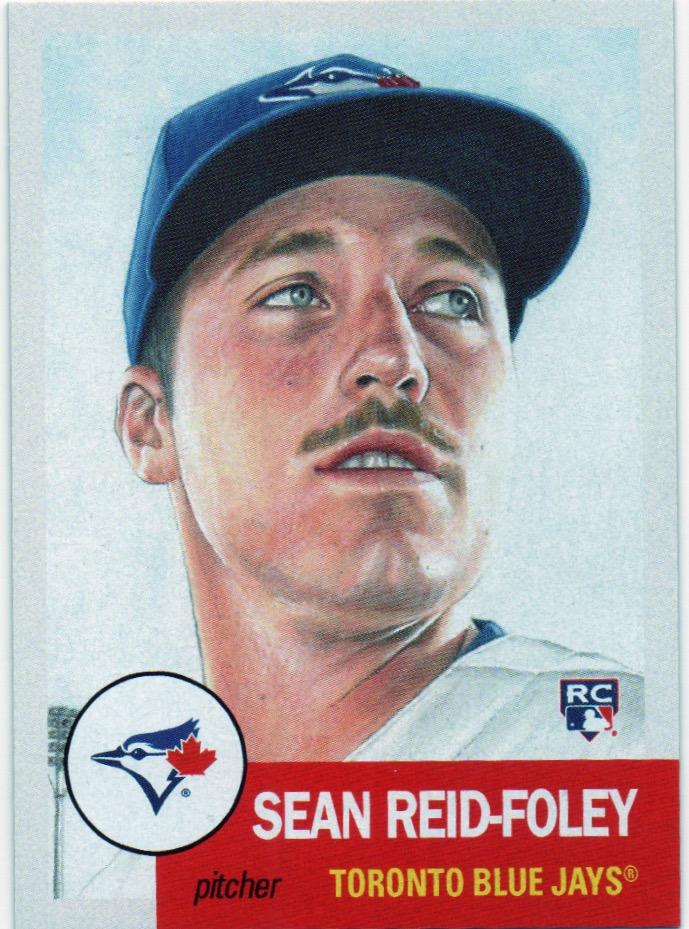 164. Sean Reid-Foley (3,052) -