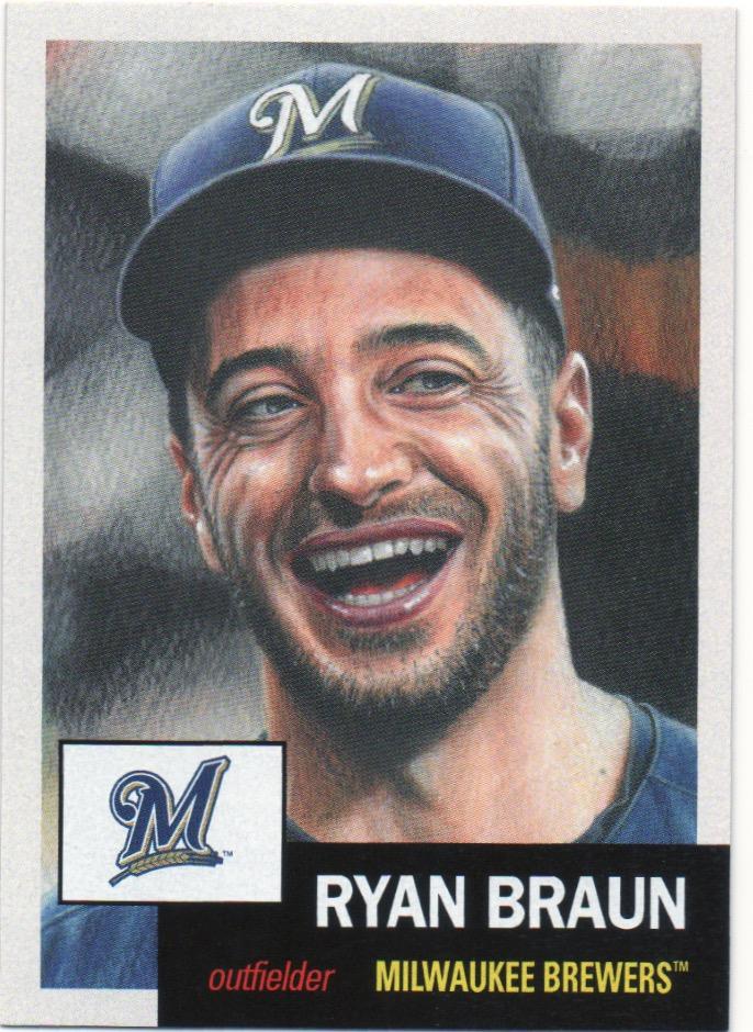 165. Ryan Braun (3,056) -