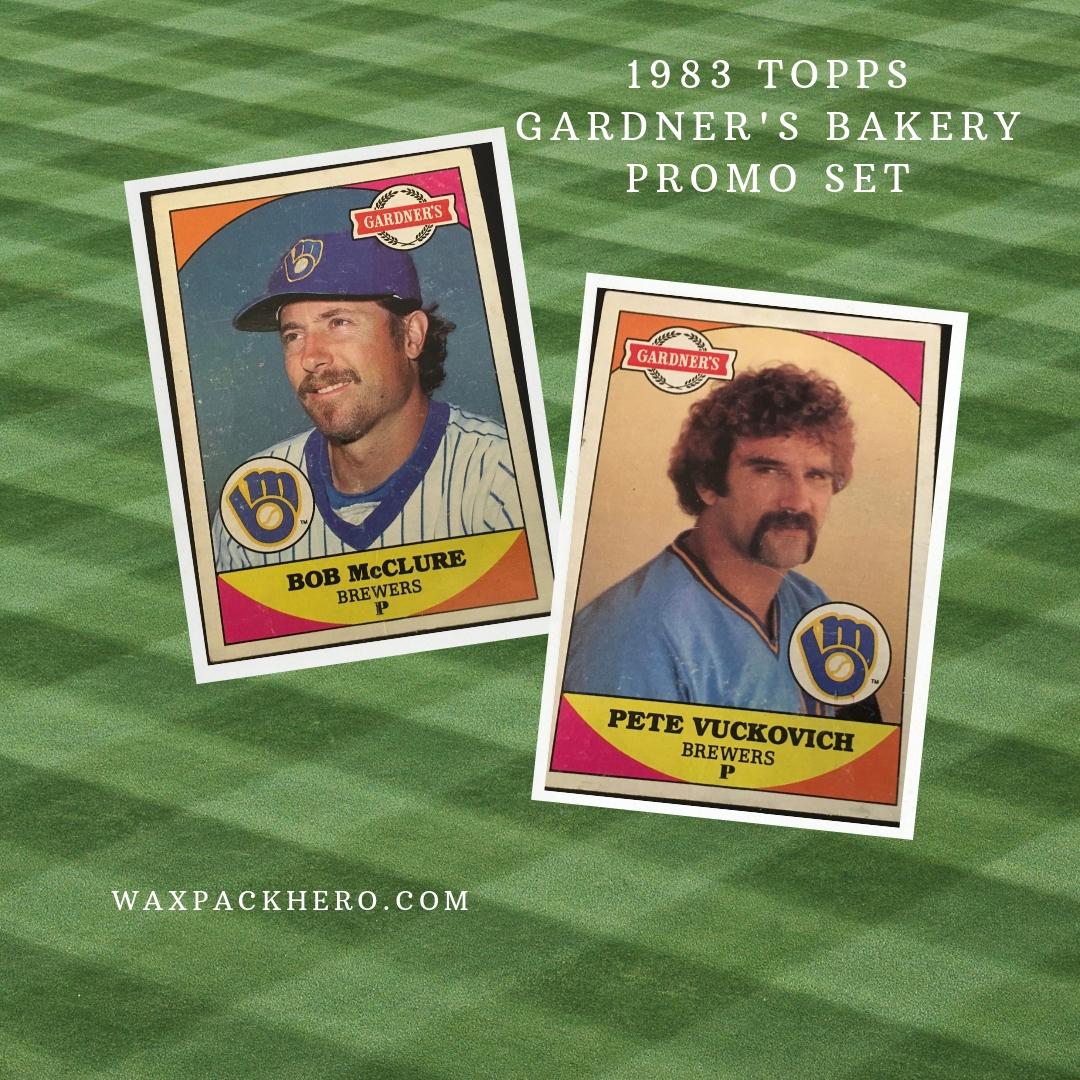 1983 Topps Gardner's Bakery Promo Set.jpg