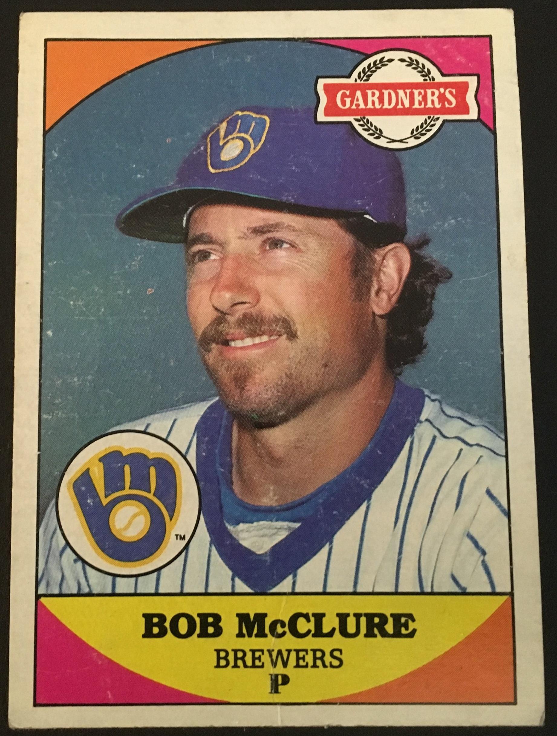1983-Topps-Gardners-McClure.JPG