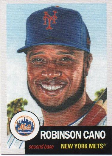 166. Robinson Cano (2,870) -