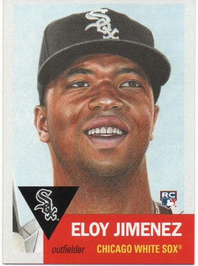 167. Eloy Jimenez (6,356) -
