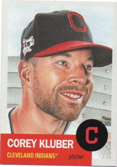 169. Corey Kluber (2,871) -