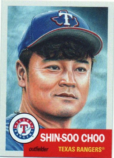 171. Shin-Soo Choo (2,737) -